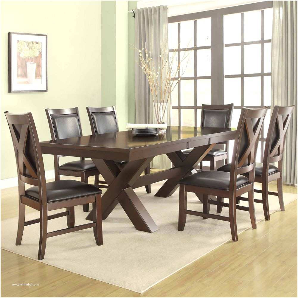 costco hardwood flooring cost of costco kitchen table set and dining room sets costco minimbah with costco kitchen table set and costco dining table of costco kitchen table set and dining room