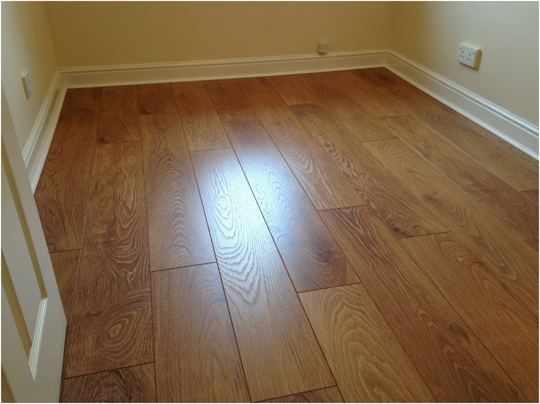 costco hardwood flooring cost of costco laminate wood flooring review lovely engineered hardwood regarding costco laminate wood flooring review beautiful costco flooring installation pergo laminate reviews hardwood vs with of