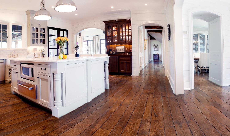 18 Fabulous Costco Hardwood Flooring Installation Cost Unique