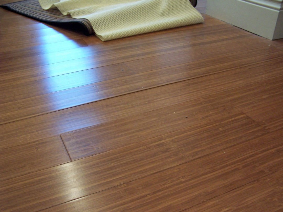 costco hardwood flooring installation cost of most durable laminate flooring floor prices pic lowes hardwood vs intended for lowes laminate flooring mohawk costco installation floor prices pic hardwood clearance reviews over concrete or cost