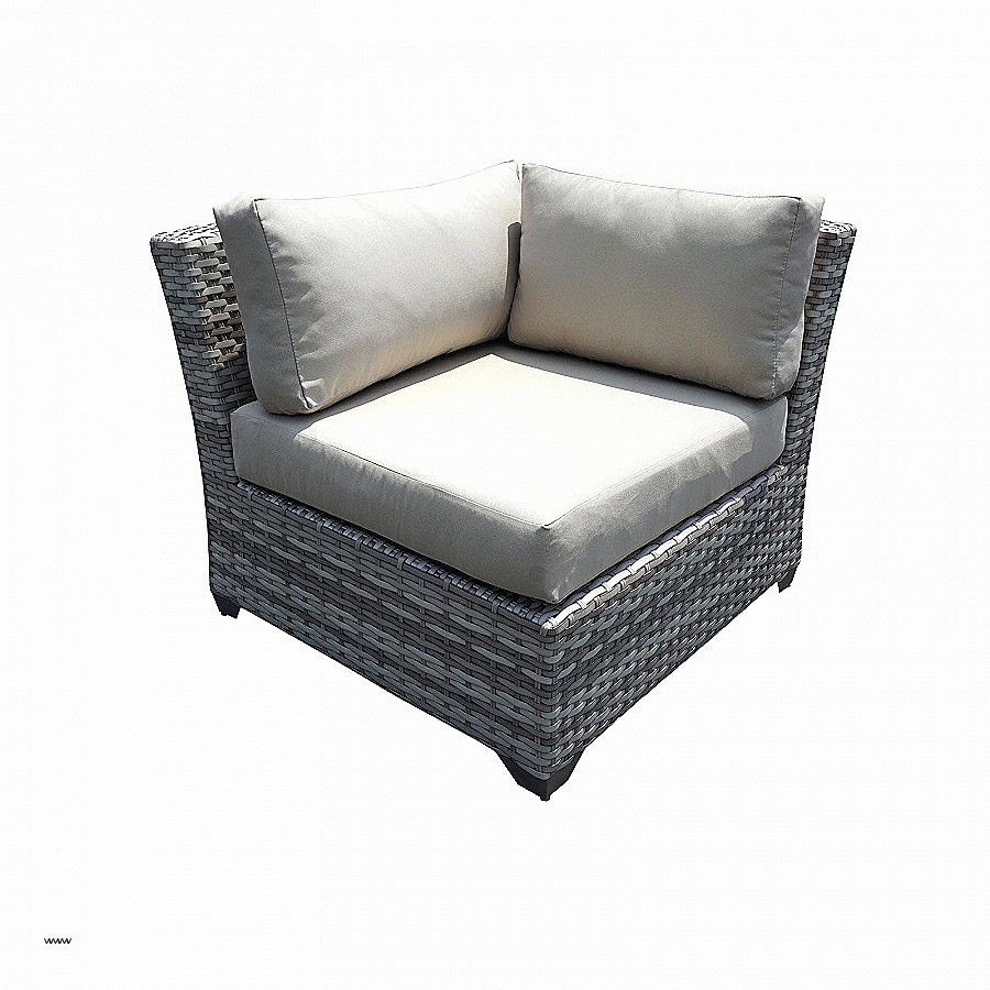 costco hardwood flooring of inspirational sectional sofas costco nekkonezumi com intended for cheap patio sectional awesome furniture sleeper loveseat inspirational wicker outdoor sofa 0d cheap patio sectional
