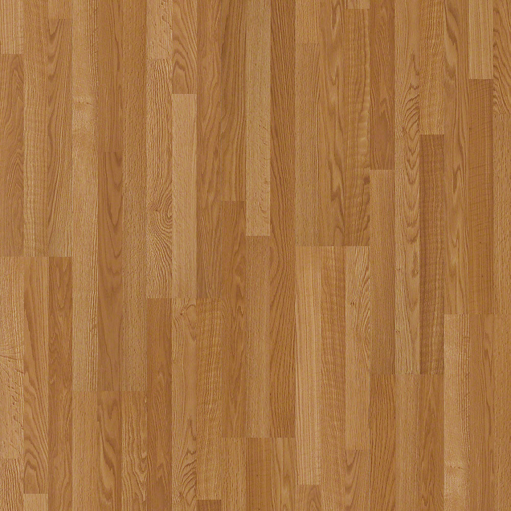 costco hardwood flooring of laminate flooring quality finest laminate flooring quality with regarding beautiful shaw flooring reviews laminate flooring made in usa allen and roth laminate flooring with laminate flooring quality