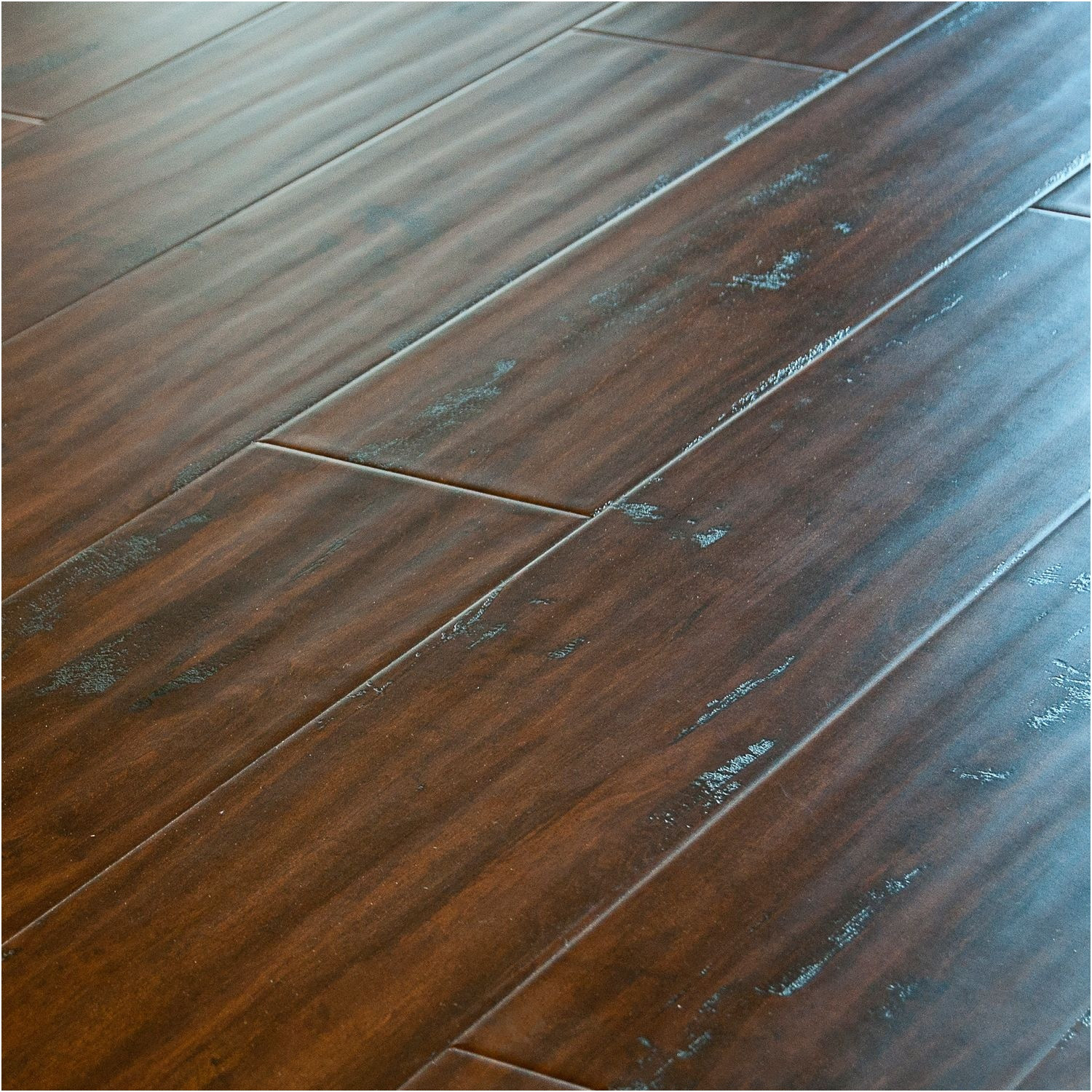costco hardwood flooring reviews of costco laminate wood flooring review best of select surfaces inside costco laminate wood flooring review best of select surfaces laminate flooring reviews acai sofa