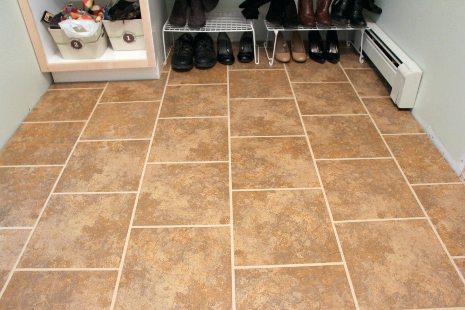 costco hardwood flooring reviews of garage tile floor flooring reviews tiles home depot canada costco intended for garage tile floor flooring reviews tiles home depot canada costco