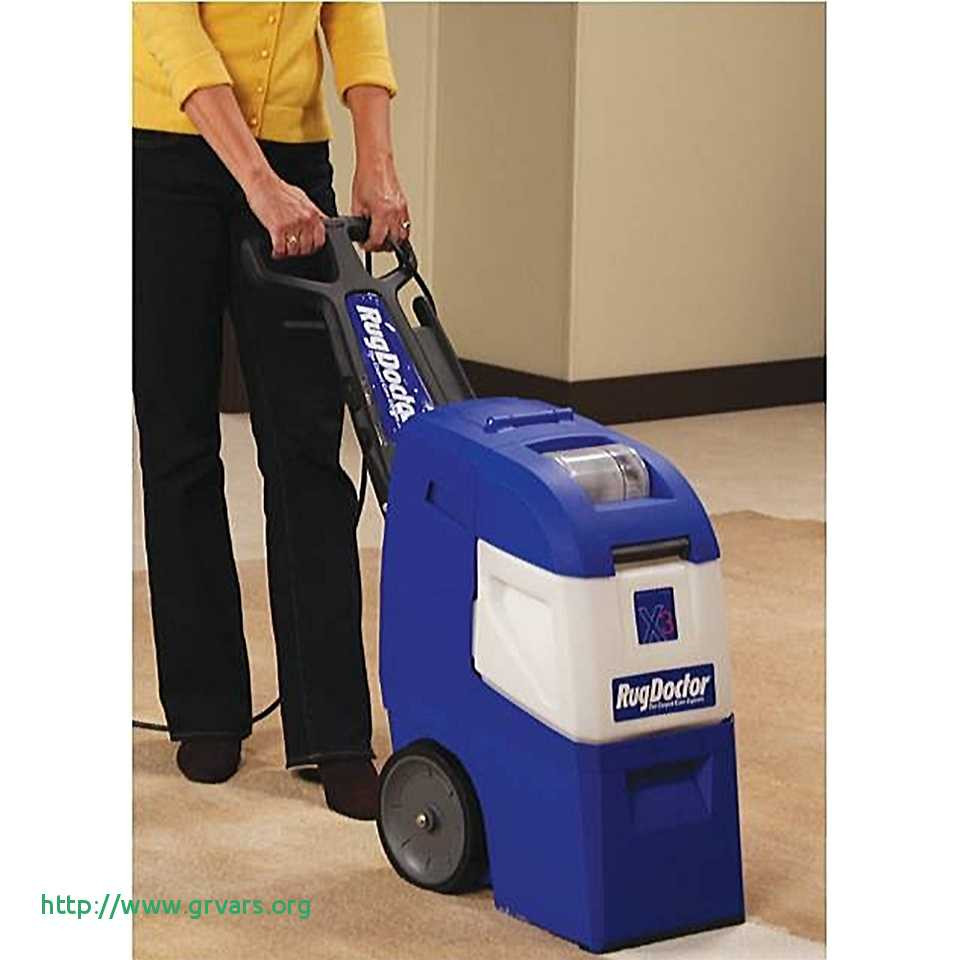 costco hardwood flooring reviews of shark floor steamer costco frais wel e to costco wholesale ideas blog for shark floor steamer costco beau rug doctor mighty pro carpet cleaner costco pet formula review home