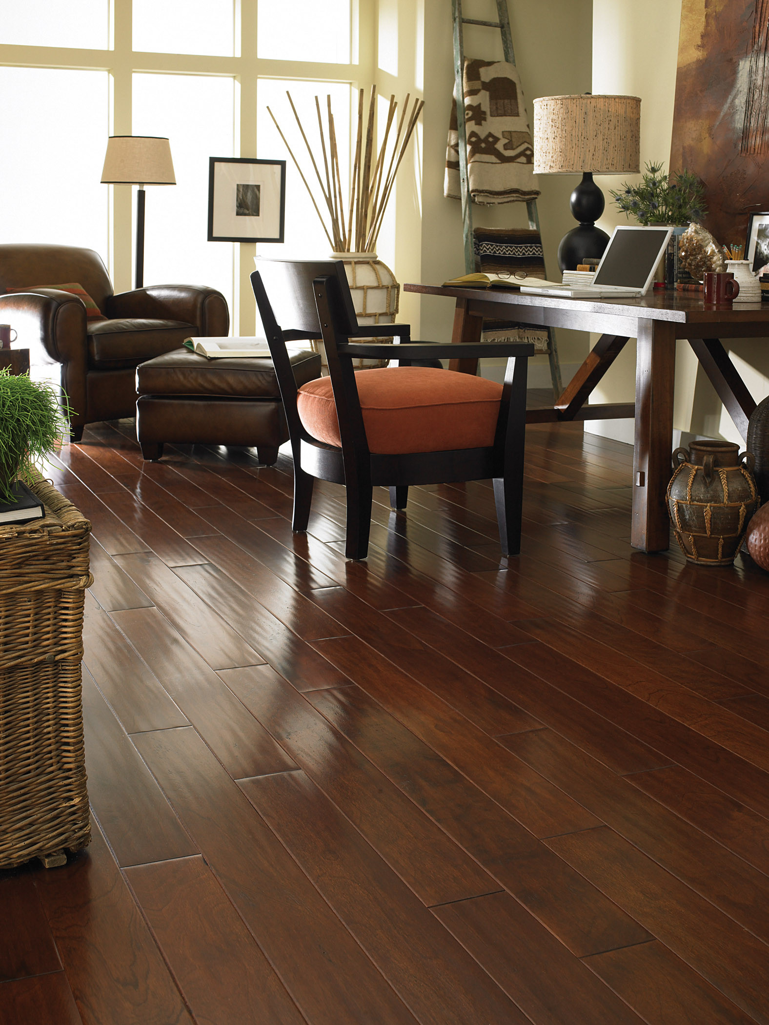 costco hardwood flooring sale of costco shaw flooring reviews 50 fresh shaw laminate flooring reviews within floor shaw engineered hardwood flooring costco shaw flooring reviews houston lifestyles homes magazine flooring trends houston
