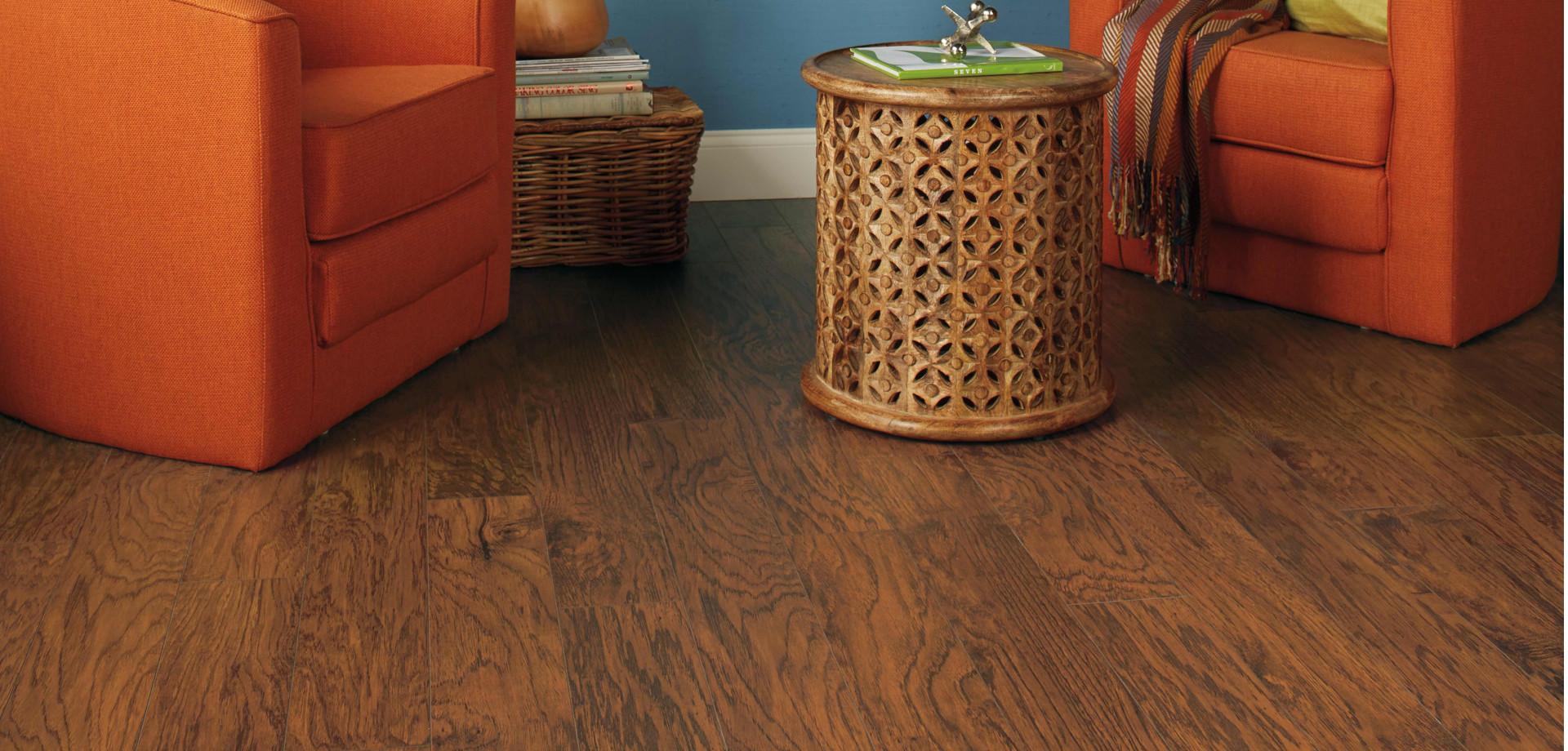 Costco Hardwood Flooring Sale Of Floor Inspiring Interior Floor Design Ideas by Harmonics Flooring Intended for Harmonics Costco Harmonics Flooring Harmonics Flooring Review