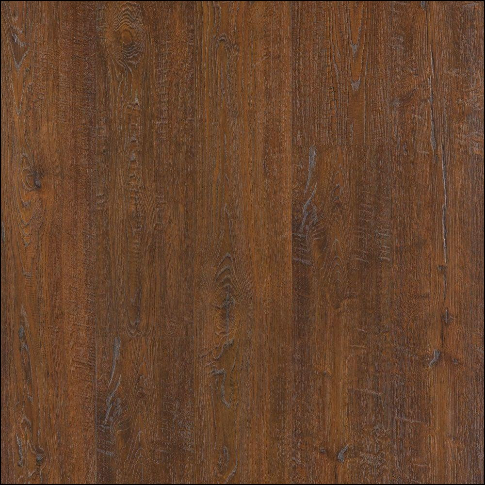 costco hardwood flooring sale of hand scraped flooring ideas regarding hand scraped laminate flooring costco photographies floor singular laminate hardwoodooring s conceptoor of hand scraped laminate