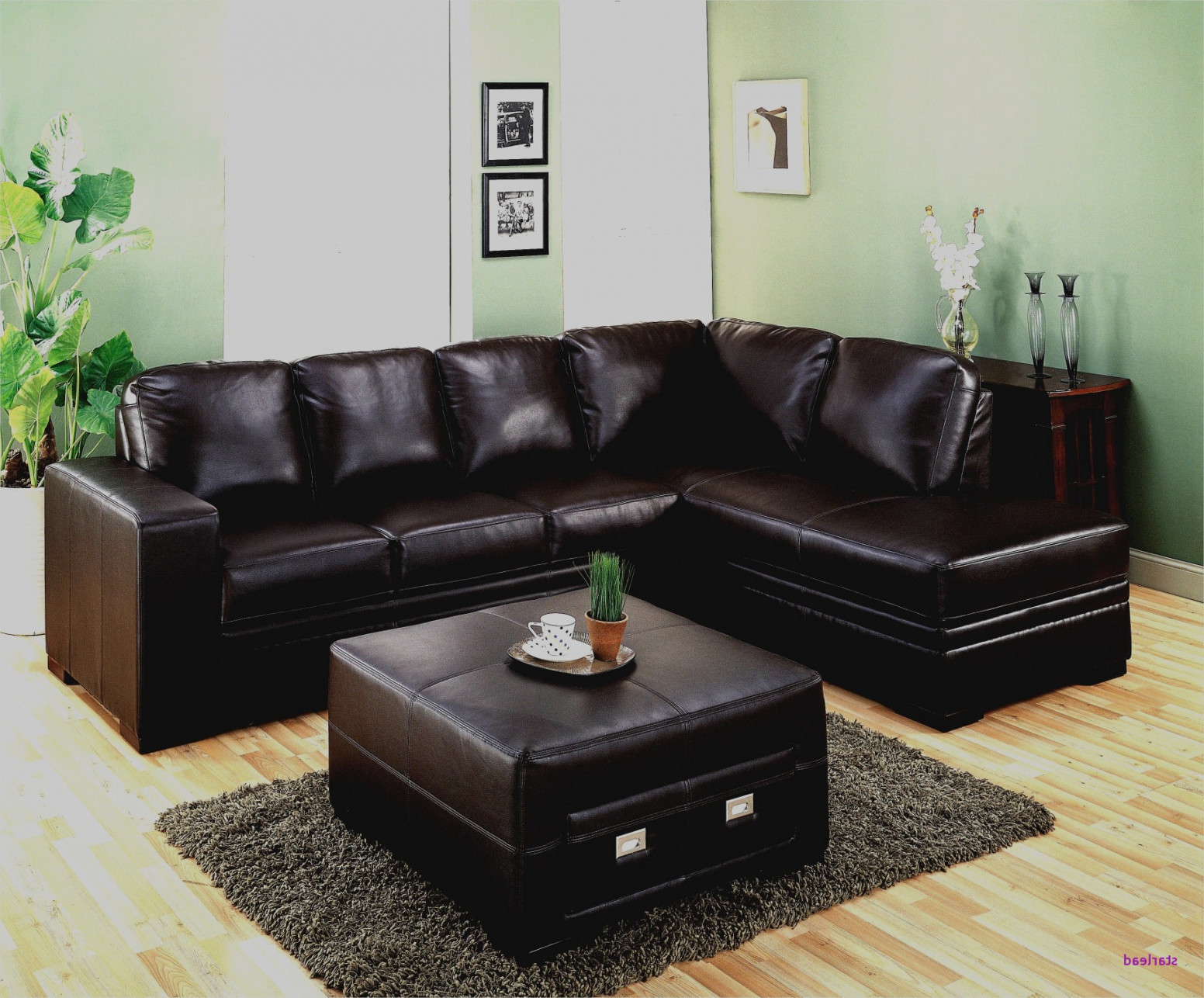 Couches for Dark Hardwood Floors Of Awesome 30 sofa Sets for Living Room Fresh Home Design Ideas Pertaining to Modern Leather sofa Set Awesome Black Leather sofa Set Design Wicker Outdoor sofa 0d Patio Chairs