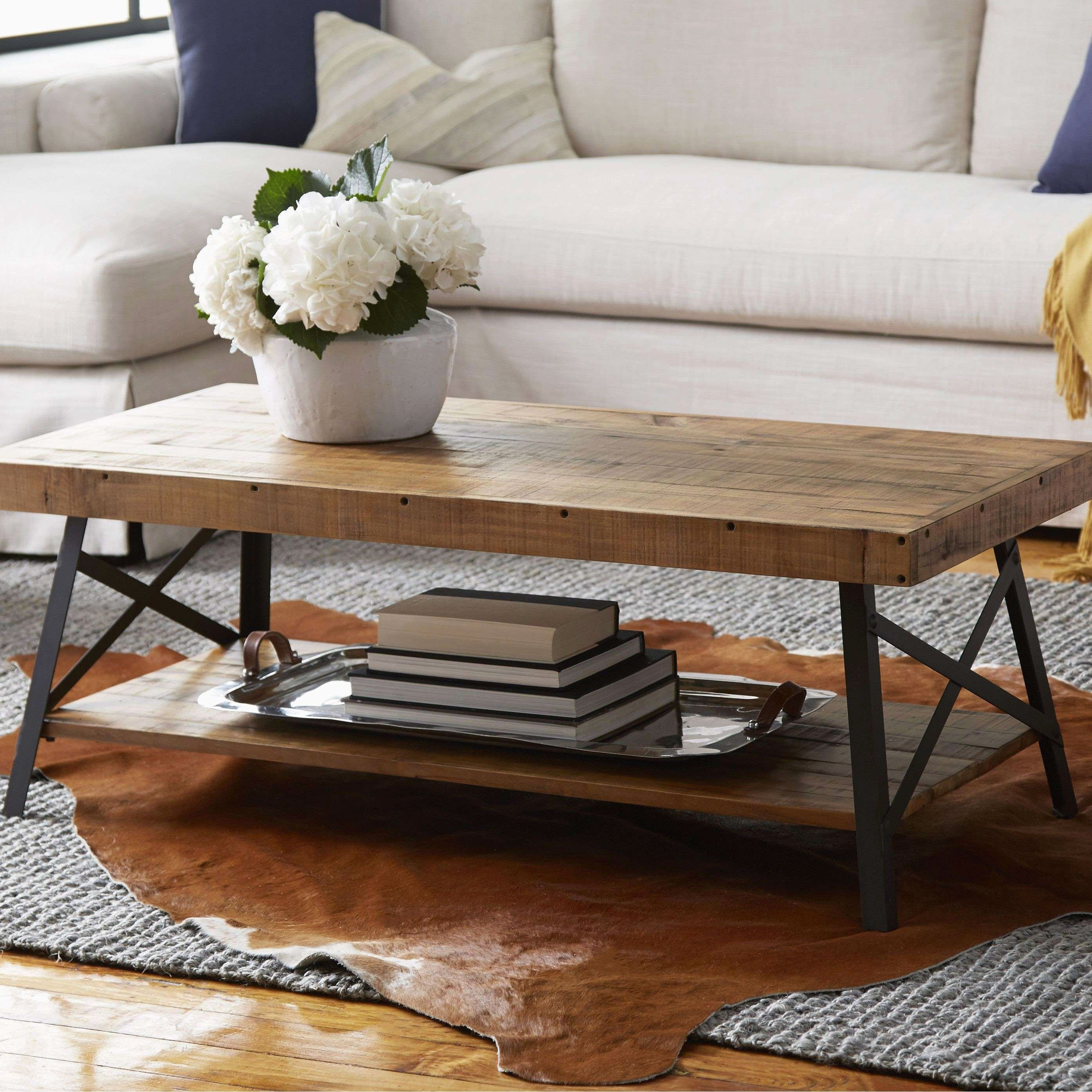 couches for dark hardwood floors of dark hardwoods unique dark hardwood floors decorative details intended for dark hardwoods luxury modern small table design luxury cover coffee table best 0d modern pictures