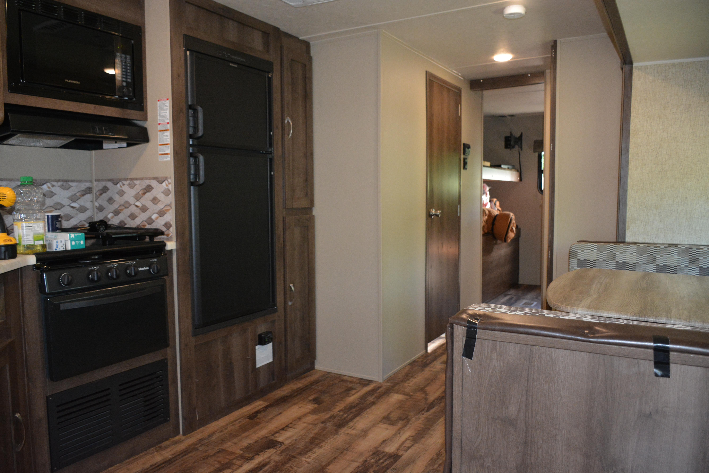 cox hardwood flooring chattanooga tn of top 25 aberdeen nc rv rentals and motorhome rentals outdoorsy regarding ebshbblqvdagy5rcsfty
