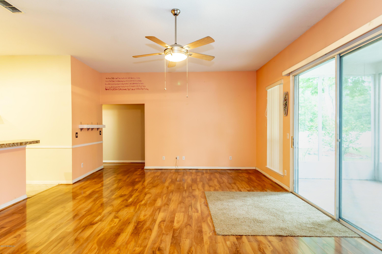 creekside hardwood floor supply of 177 tollerton ave saint johns fl 32259 realestate com for is2jvjrjvhued31000000000