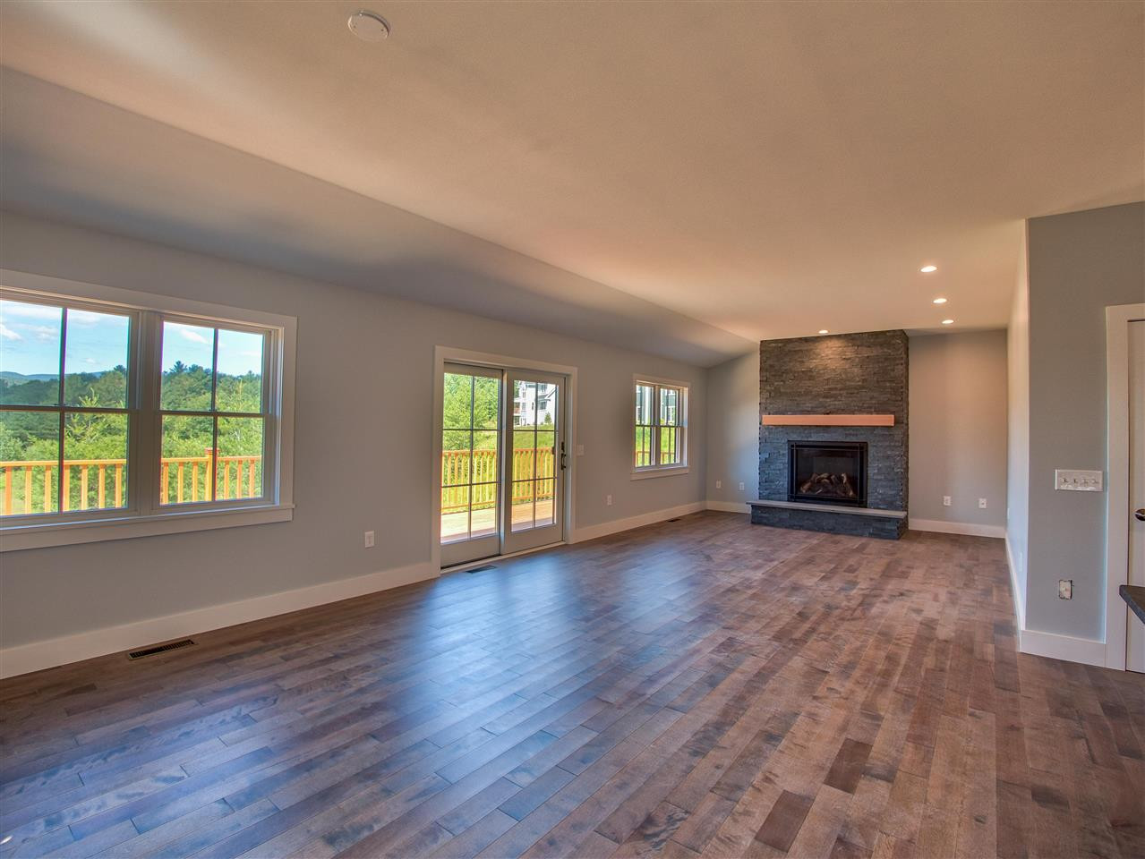 crescent hardwood flooring new orleans of stowe homes for sale search for your dream home in ma ct nh in vmont resd 4705933 9