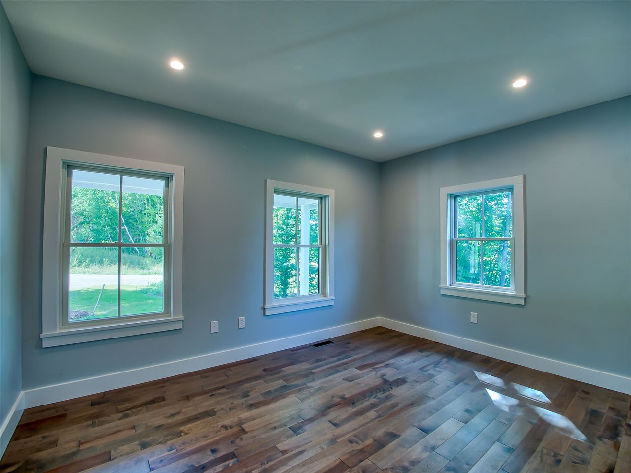 crescent hardwood flooring new orleans of stowe homes for sale search for your dream home in ma ct nh with vmont resd 4705933 6