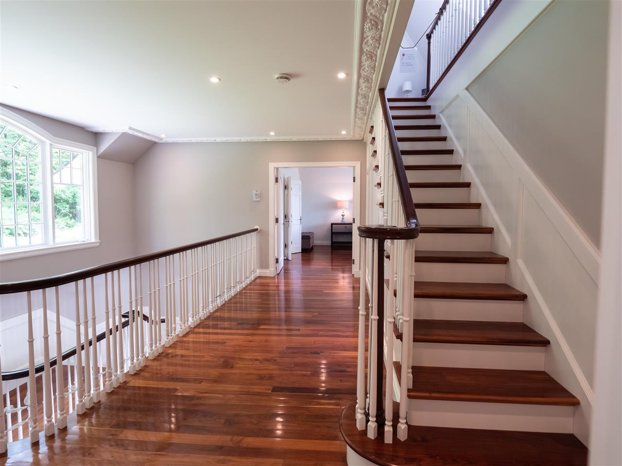 crescent hardwood flooring new orleans of stowe homes for sale search for your dream home in ma ct nh within vmont resd 4707041 36