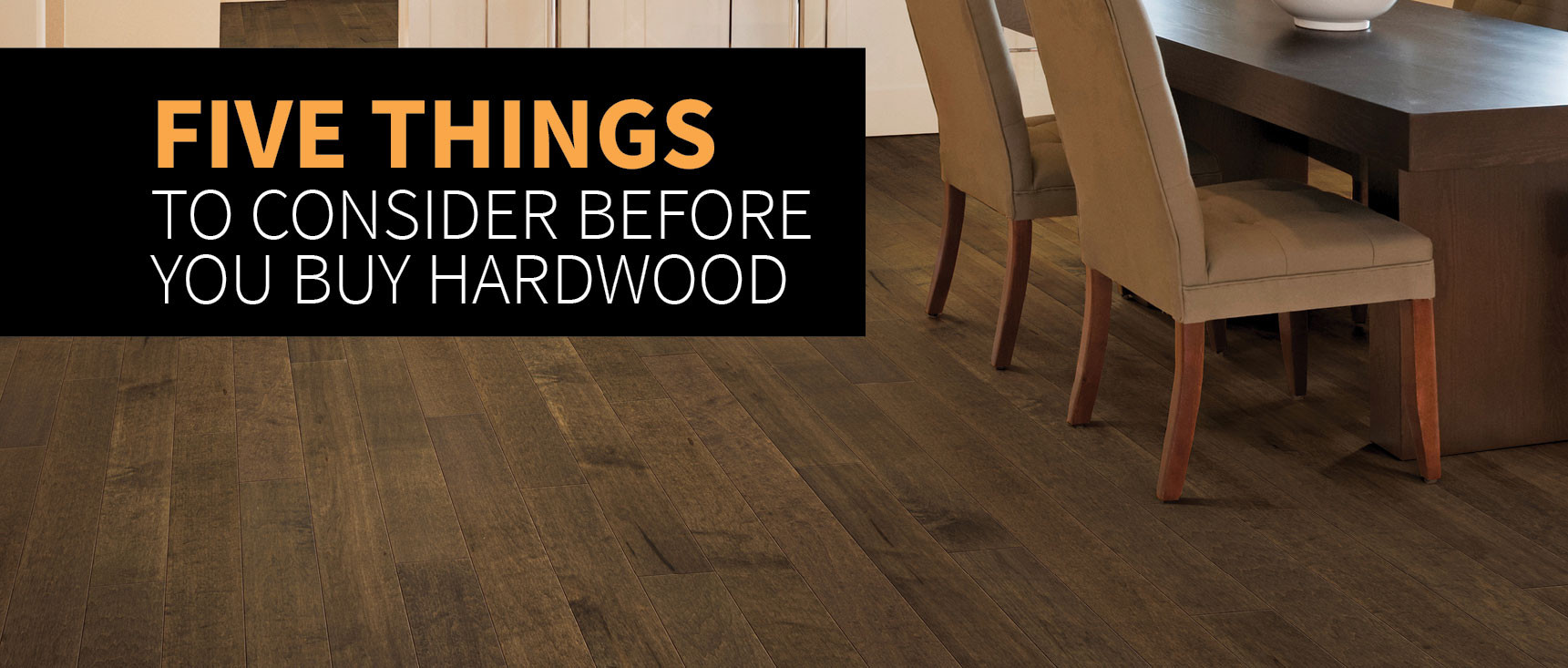 Crescent Hardwood Flooring New orleans Of Welcome to End Of the Roll Brand Name Flooring Low Prices Always Regarding Flooring