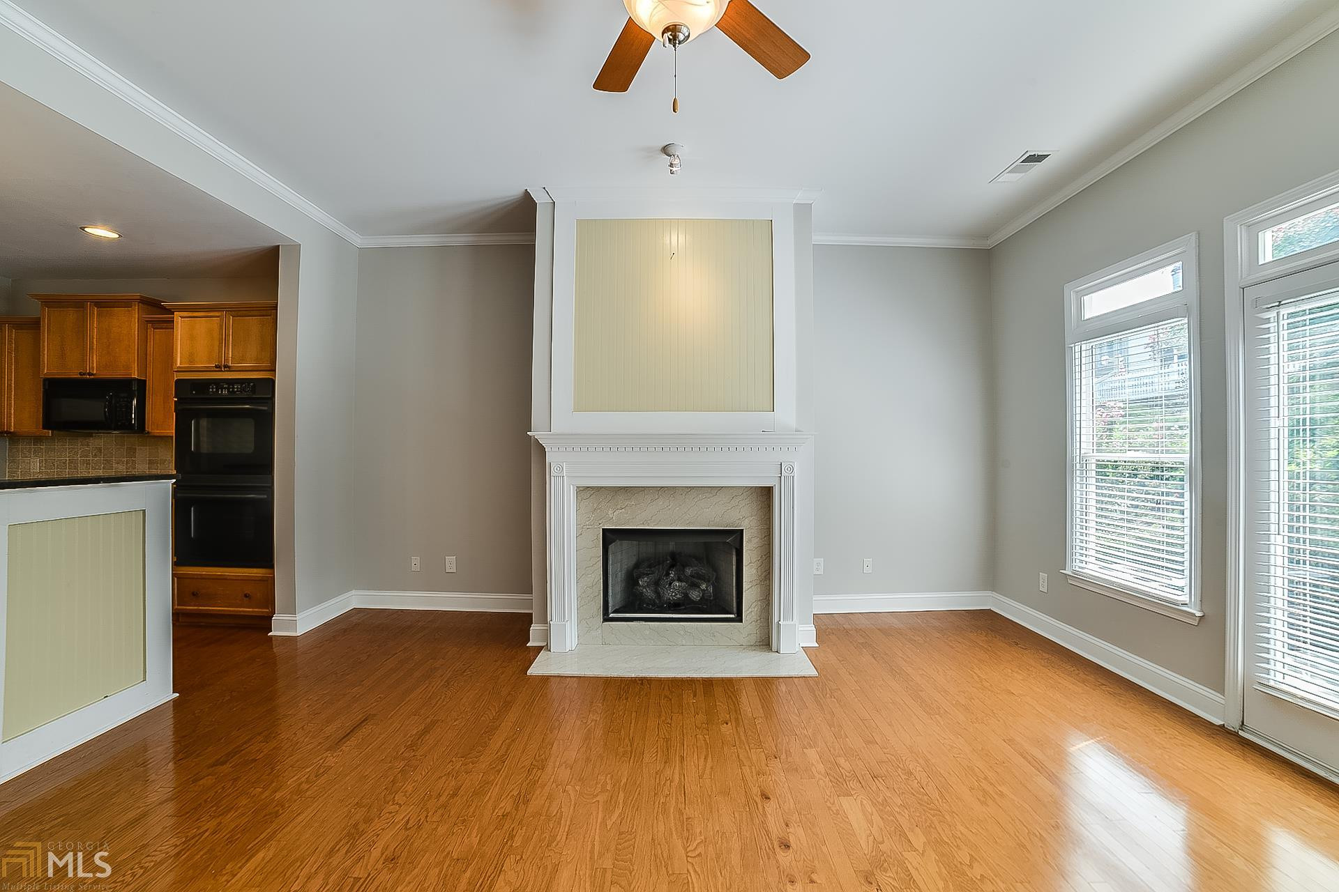 ct hardwood flooring llc of 4230 glen vista ct duluth ga 30097 georgia mls with 4230 glen vista ct duluth ga 30097