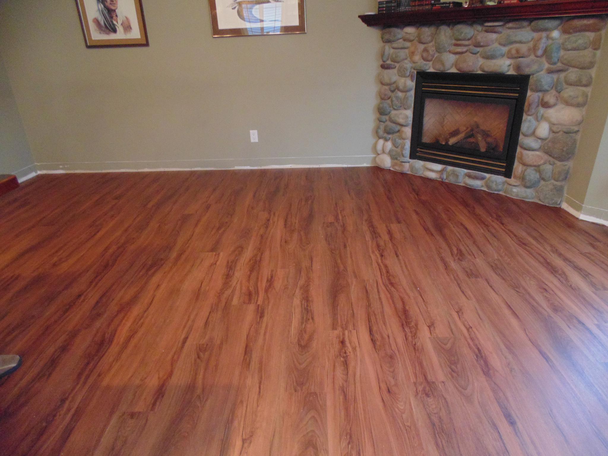 16 Fantastic Ct Hardwood Flooring Llc 2021 free download ct hardwood flooring llc of installing allure vinyl plank flooring regarding 11330786105 d09855f234 k 56a4a2965f9b58b7d0d7ef13