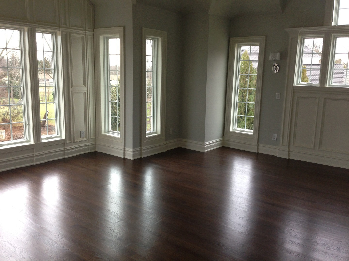 Ct Hardwood Flooring Llc Of J R Hardwood Floors L L C Home Intended for Classic Grey Stain