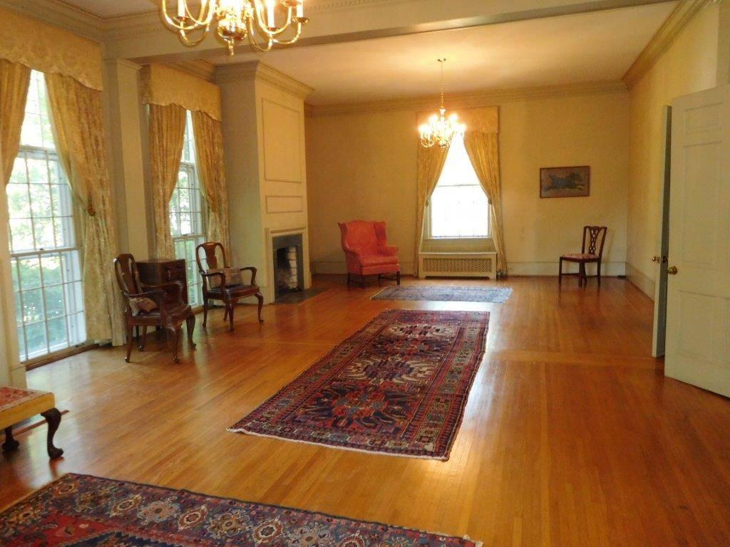 custom hardwood flooring randolph nj of seven oaks halifax halifax county virginia horseproperties net inside previous