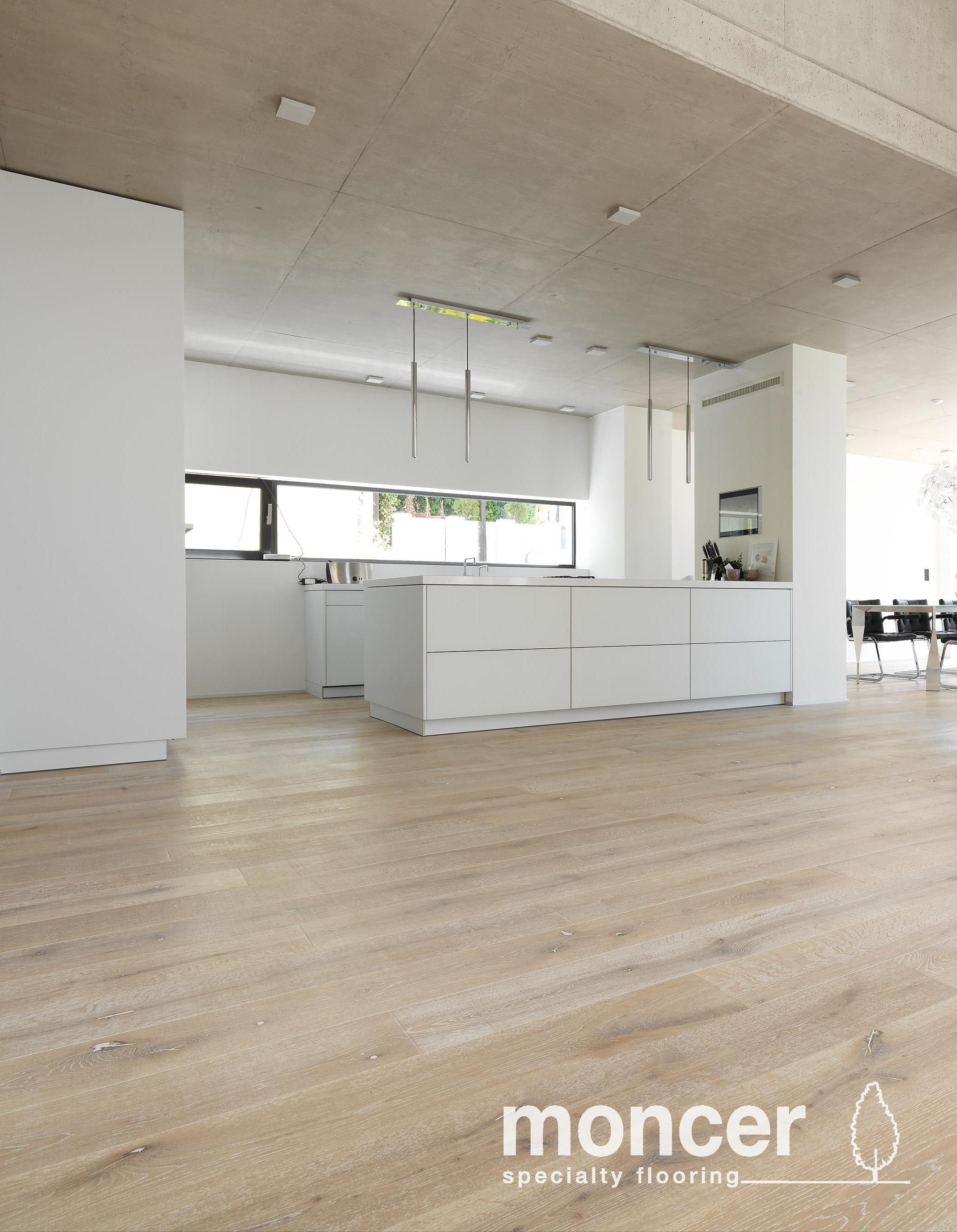 custom hardwood flooring toronto of moncer flooring moncerflooring on pinterest in 0e530da67bcbfe14f60b1e8e7acb838e