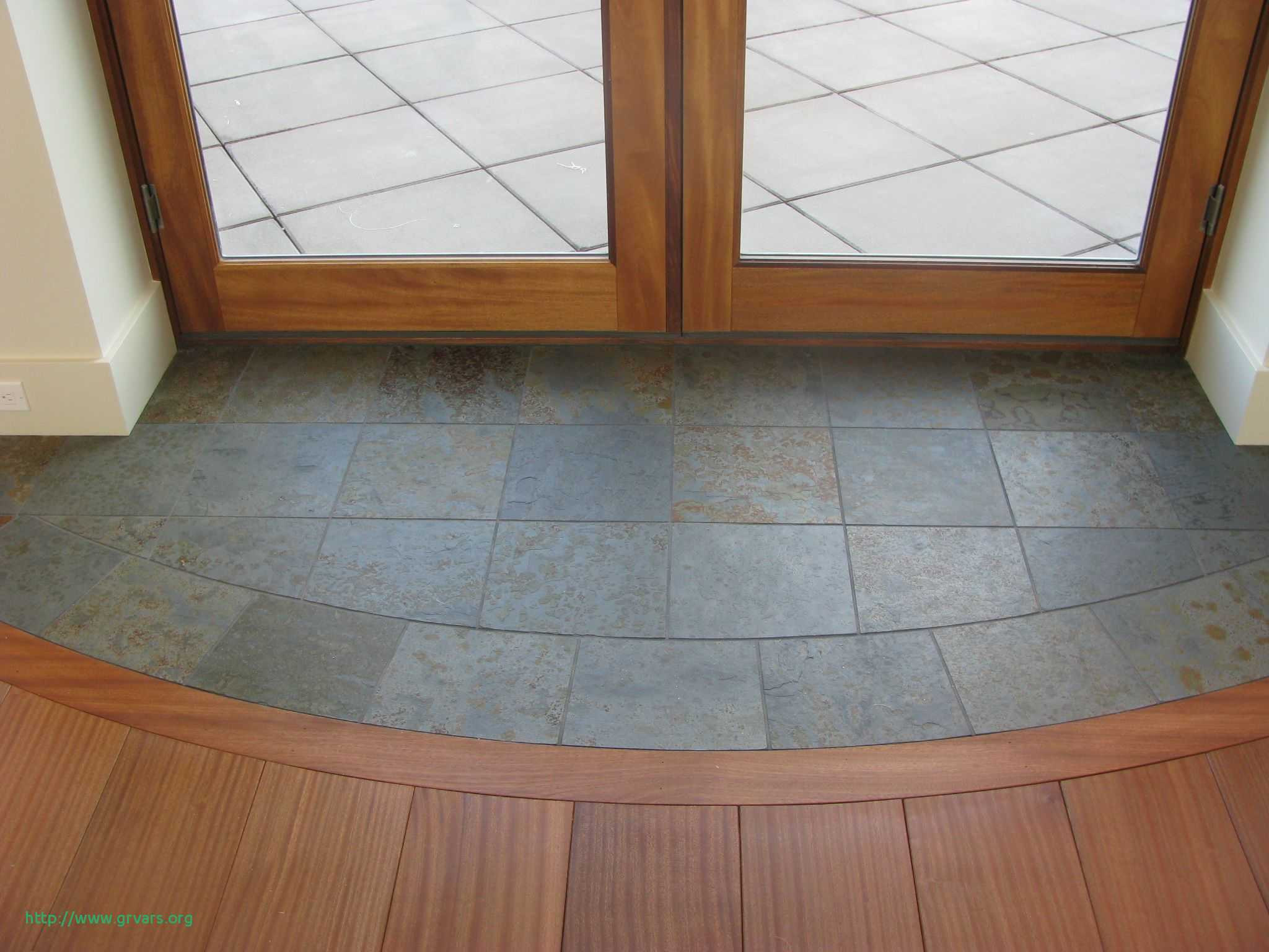 cv hardwood flooring of 21 charmant how to make ceramic tile floors shine ideas blog with how to make ceramic tile floors shine frais slate entryway to protect hardwood floors at french