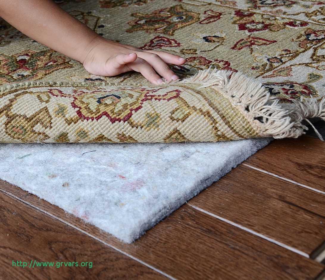 Cv Hardwood Flooring Of 22 Inspirant How to Stop A Rug Slipping On Wooden Floors Ideas Blog Intended for 24 Nice Best area Rugs for Living Room Hardwood Floors Jute 0d