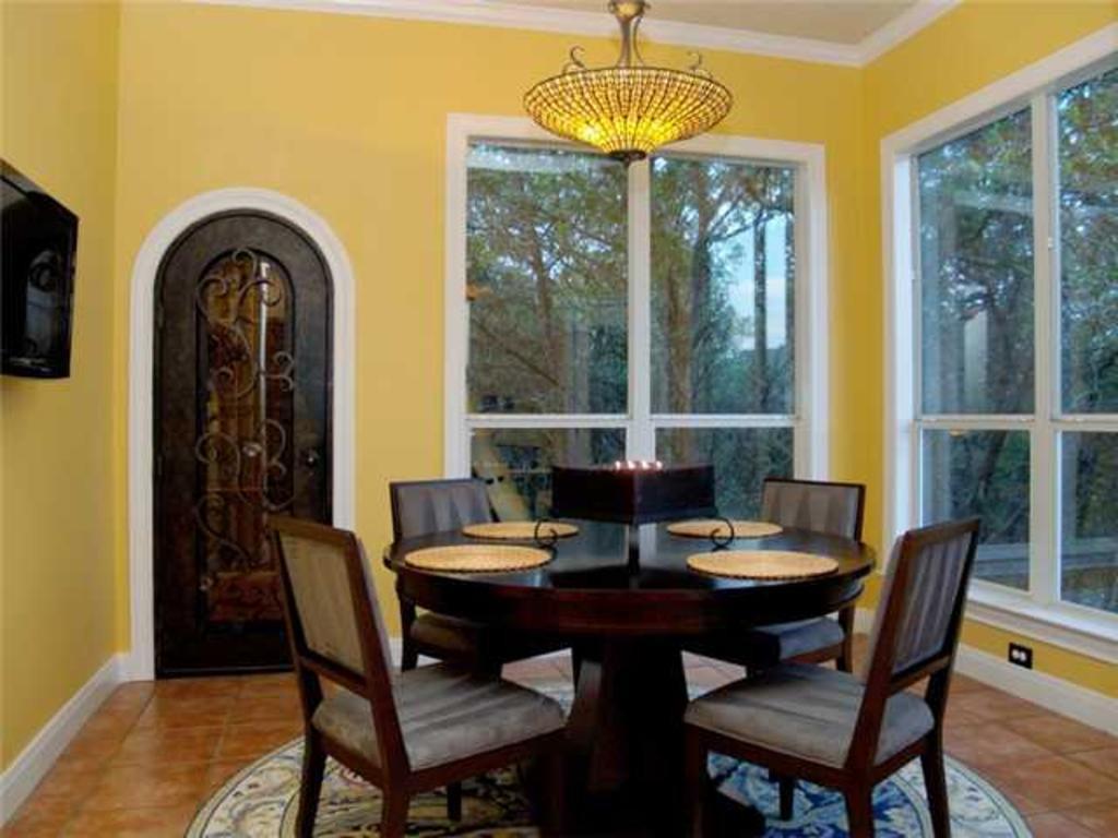 cv hardwood flooring of 8201 tyndale cv austin property listing for map directions