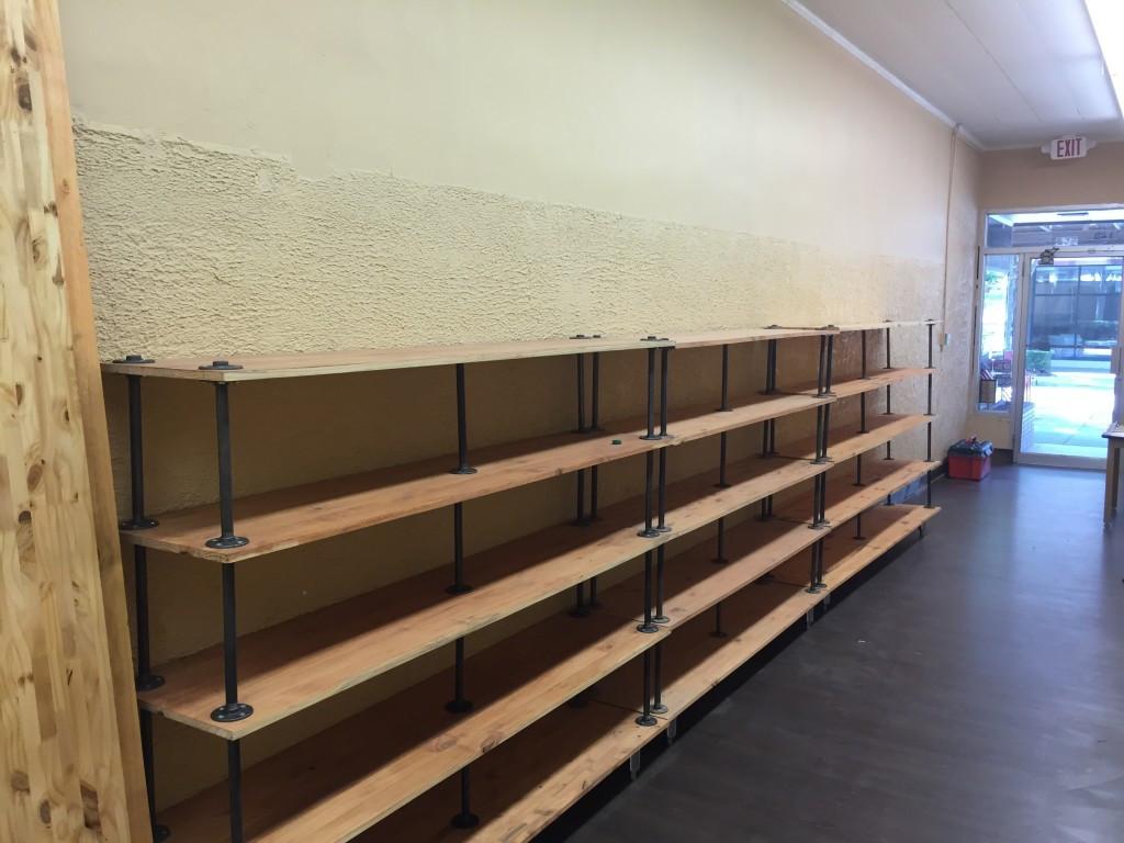 D Lux Hardwood Floors Portland Of Bln050 150 Bluefin Bln050 150 1 2 X 1 1 2 Black Nipple Inside Lb0j8lc4upaqg3erposg