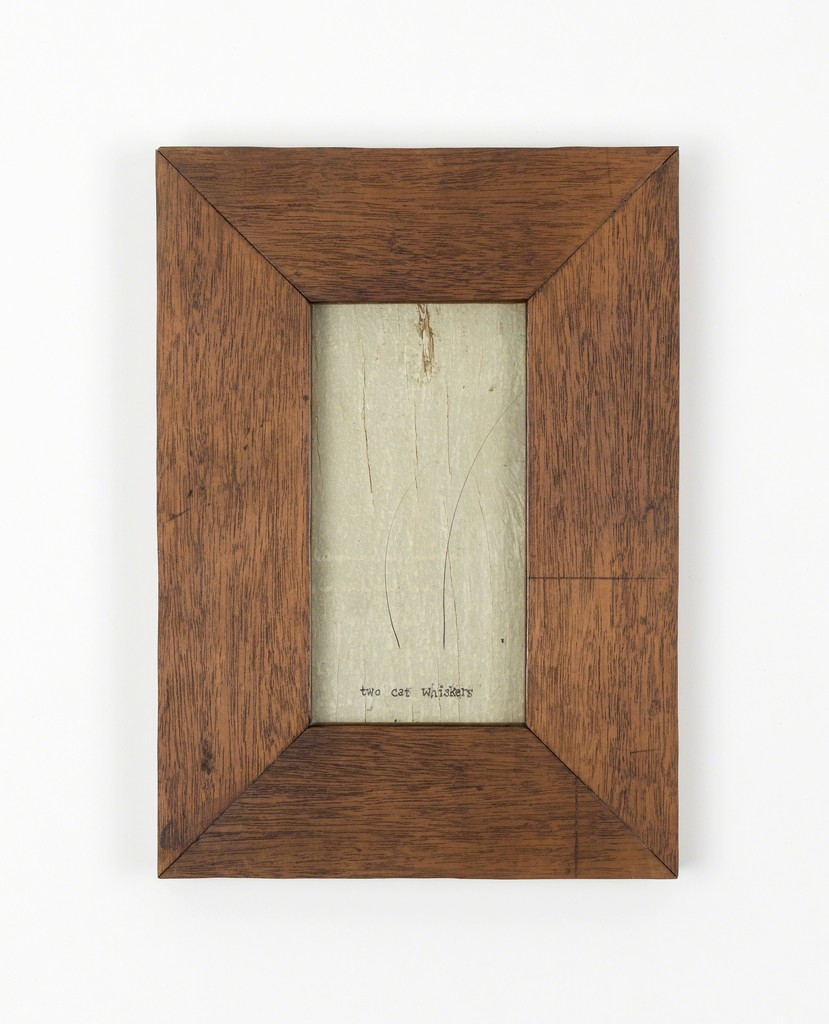 d lux hardwood floors portland of https www artsy net artwork andre petterson american sweet corn intended for larger