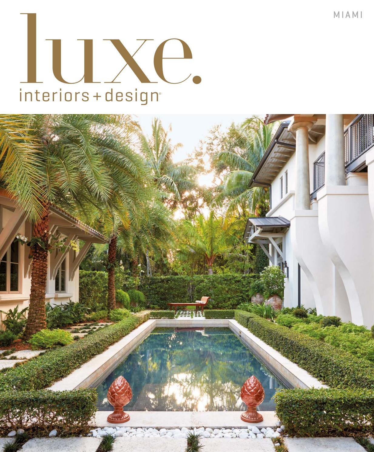 25 Lovable D Lux Hardwood Floors Portland 2021 free download d lux hardwood floors portland of luxe magazine november 2016 miami by sandowa issuu regarding page 1