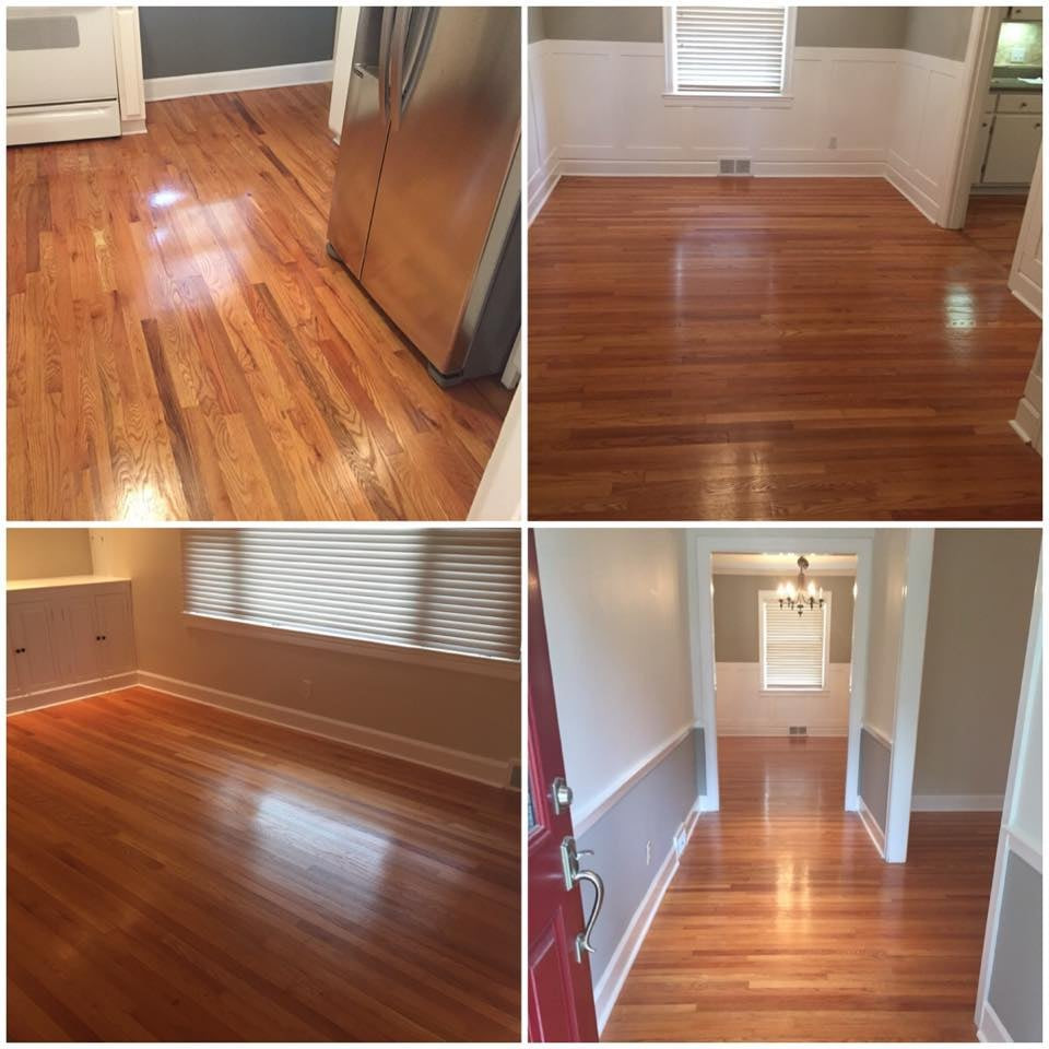dallas hardwood floor cleaning of centric cleaning 40 photos office cleaning 1900 garden springs for centric cleaning 40 photos office cleaning 1900 garden springs dr lexington ky phone number yelp