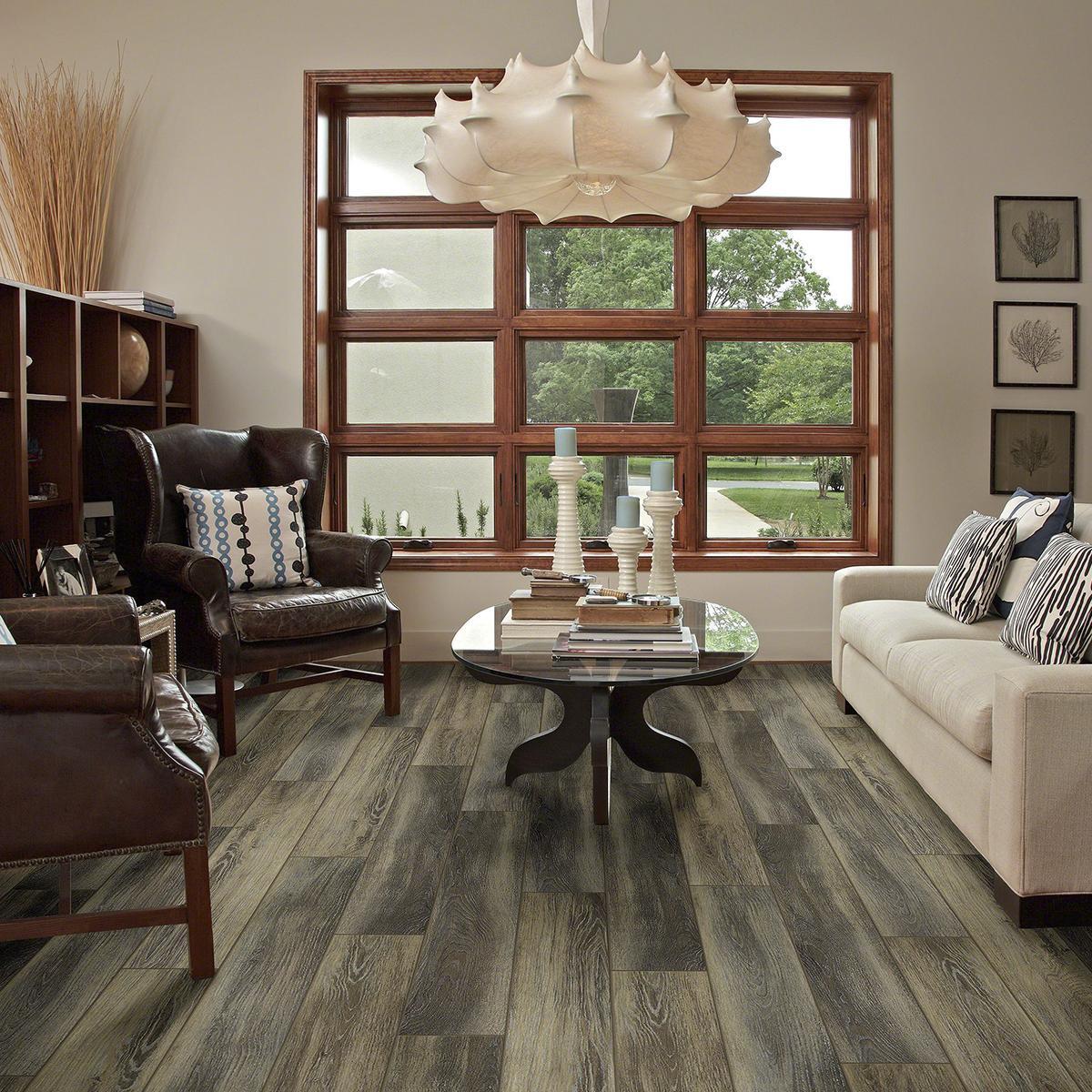 dallas hardwood floor cleaning of shaw tivoli plus sabbia 7 x 48 luxury vinyl tile nebraska inside product image 0 product image 1