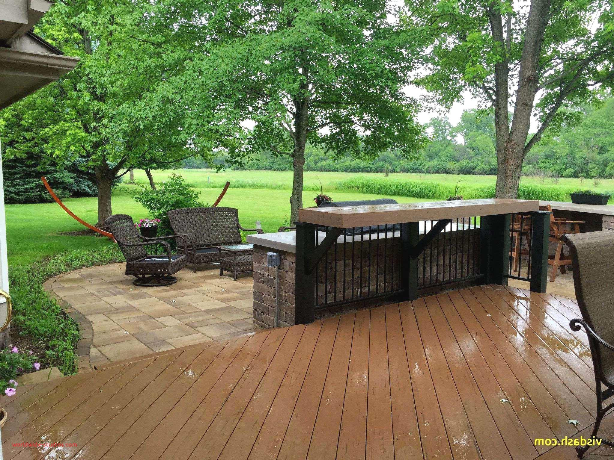 d's hardwood flooring of more diy deck ideas amazing design economyinnbeebe com in how to install a patio lovely patio decking 0d