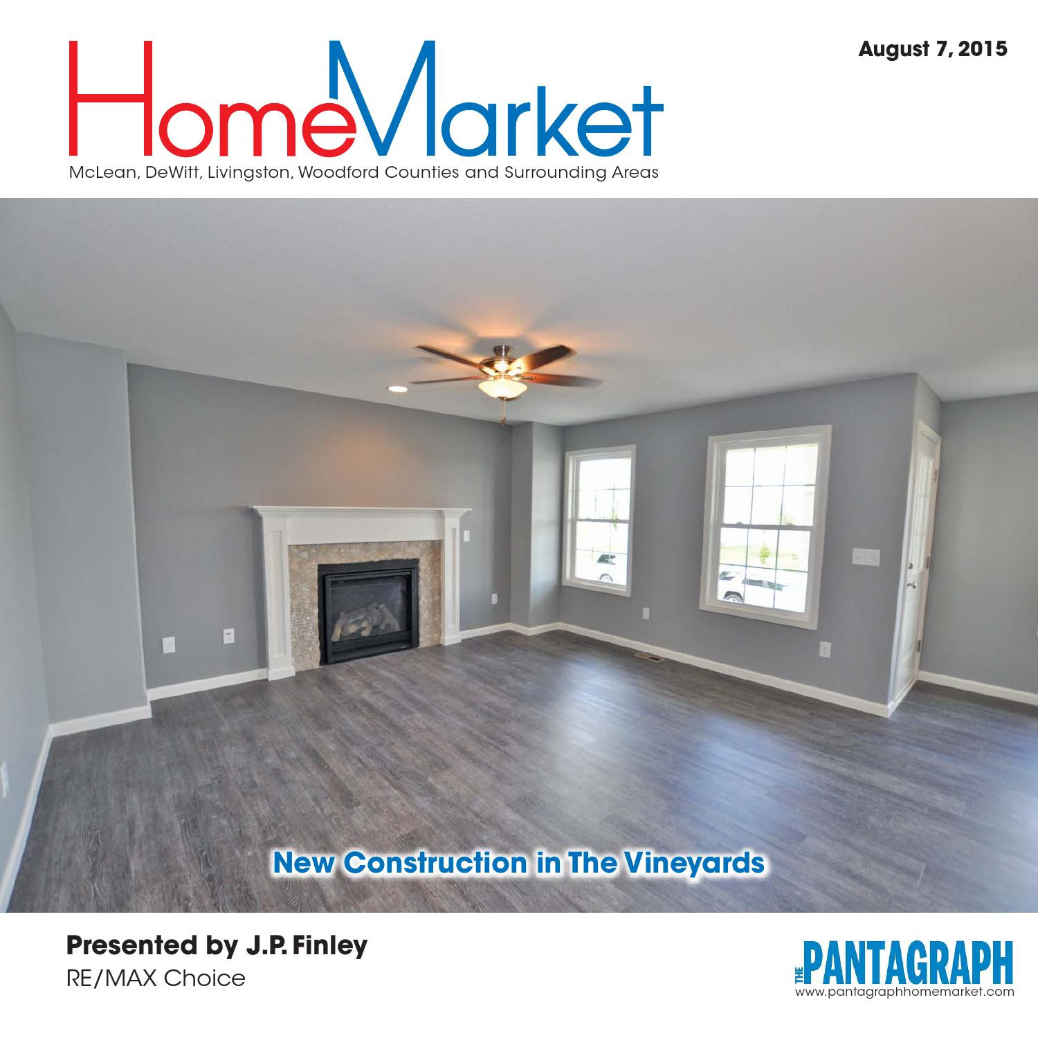 danbury ct hardwood flooring of august 7 2015 home market by panta graph issuu inside page 1