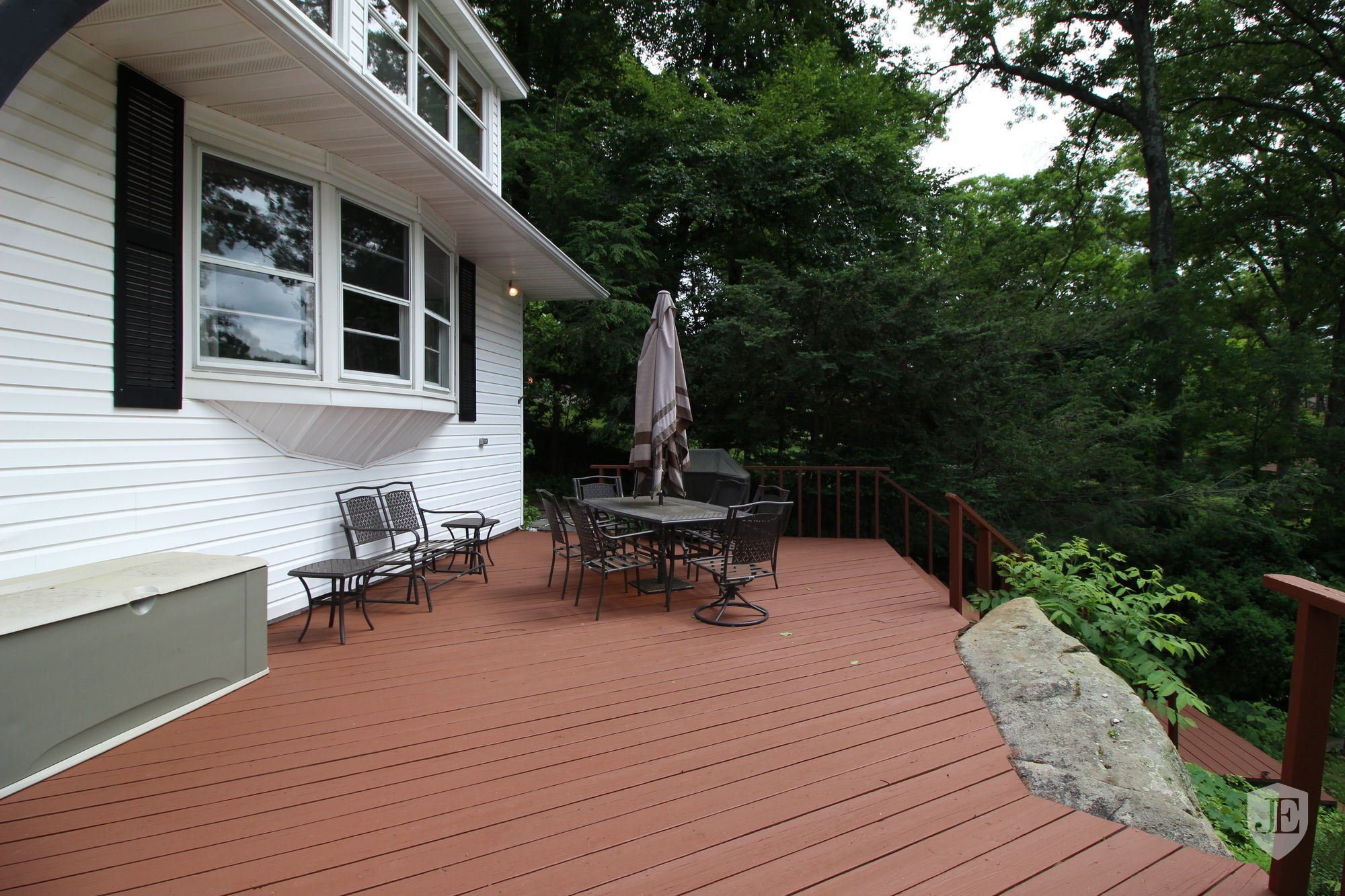 Danbury Ct Hardwood Flooring Of Direct Unobstructed Waterfront with Gorgeous Western Views In In Direct Unobstructed Waterfront with Gorgeous Western Views