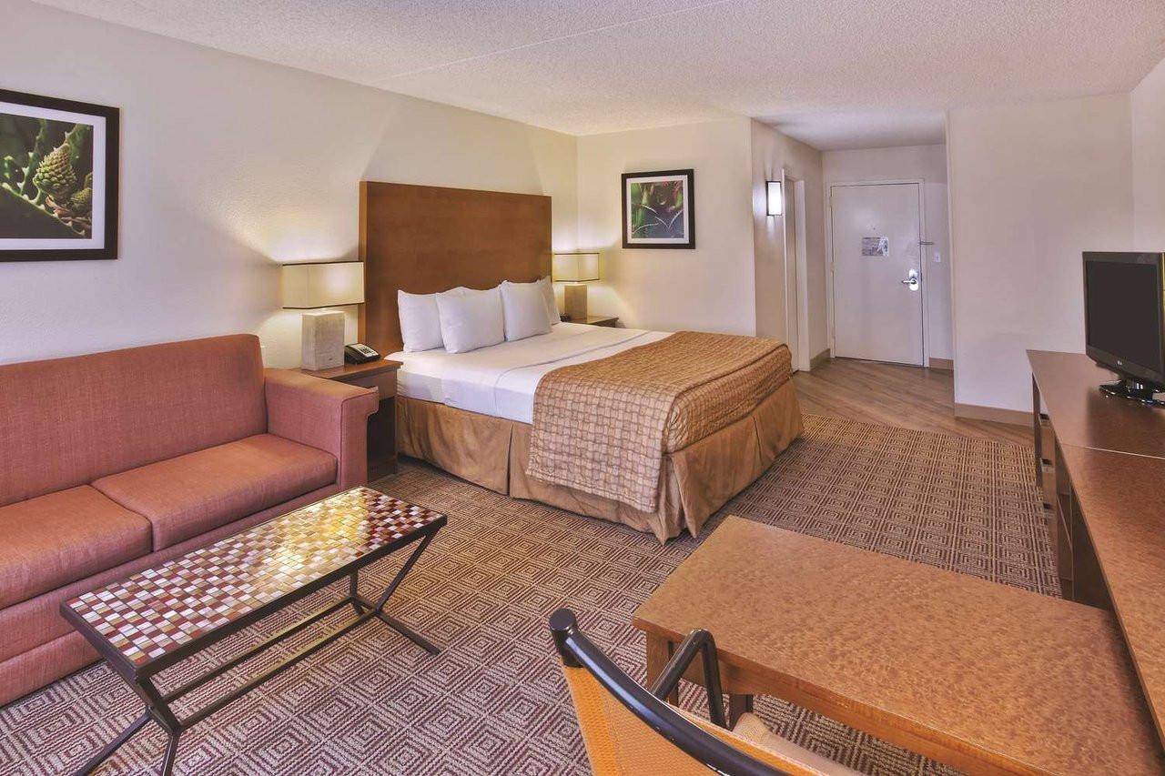 danbury ct hardwood flooring of la quinta inn suites danbury updated 2018 prices hotel reviews throughout la quinta inn suites danbury updated 2018 prices hotel reviews ct tripadvisor