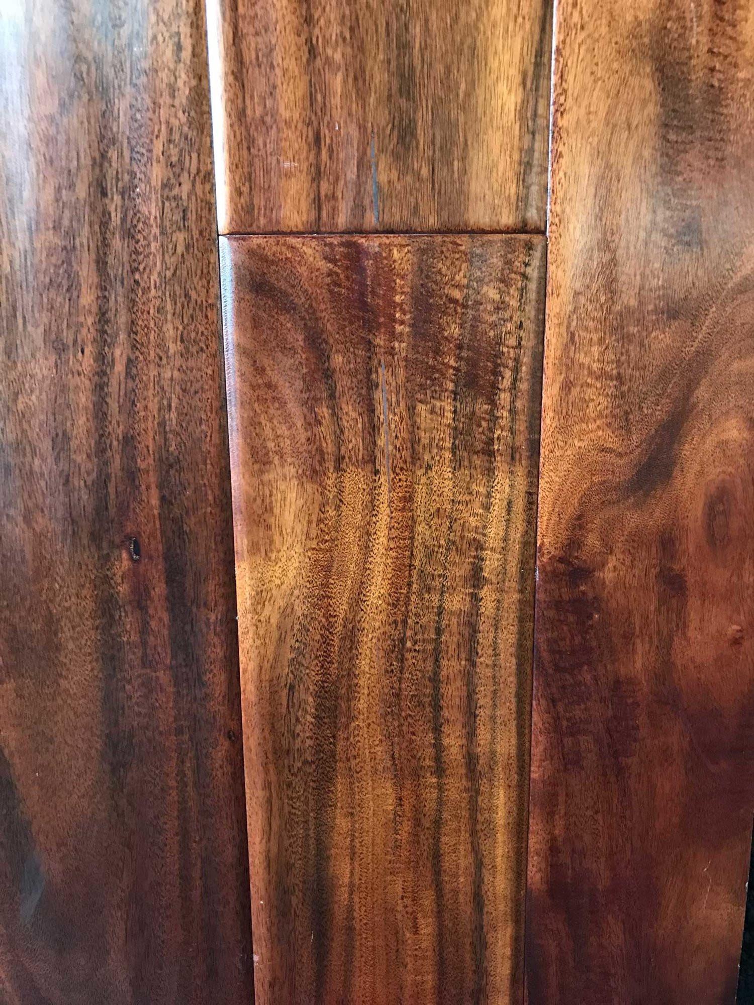 dansk acacia hardwood flooring of dansk acacia clico boca raton collection engineered hardwood regarding dansk acacia clico boca raton collection engineered hardwood