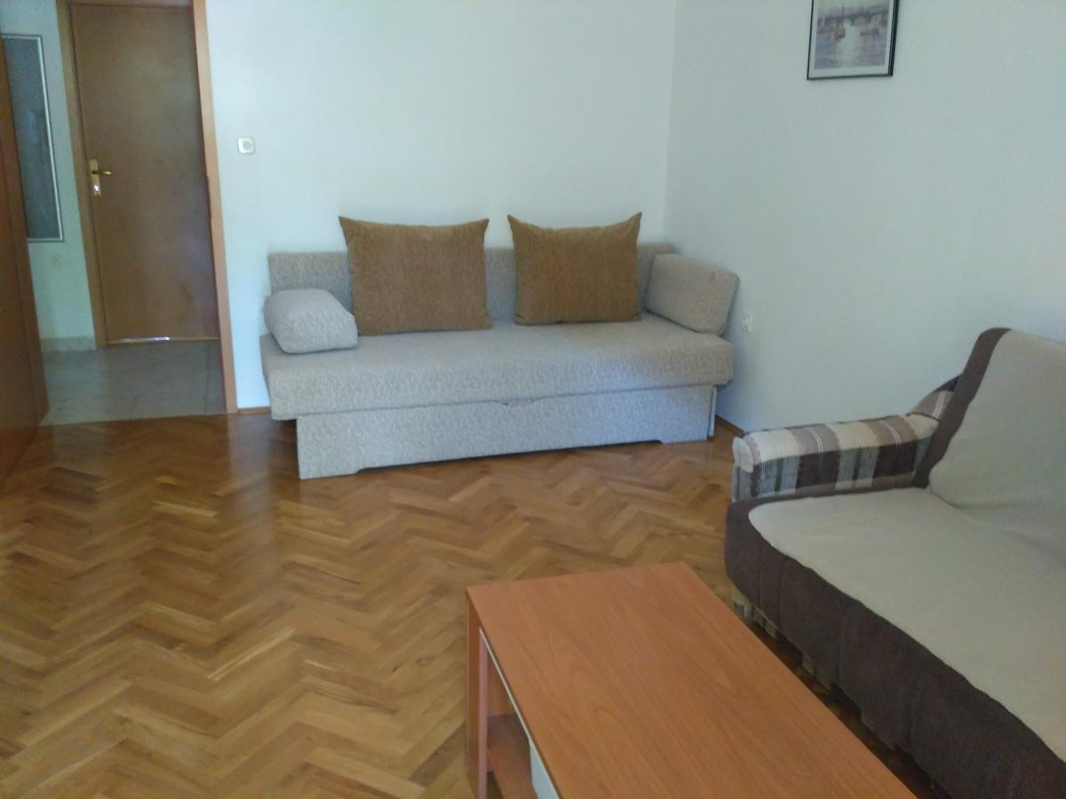 dansk hardwood flooring reviews of apartments kaatel novi kaatela croatia booking com pertaining to 97915193