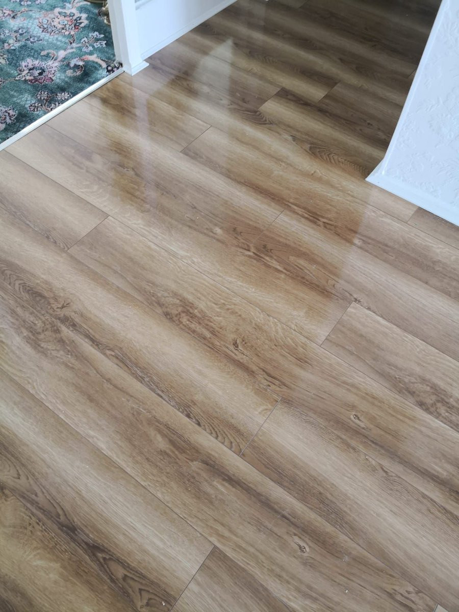 dansk hardwood flooring reviews of the carpet shop at the mews southport carpetshop mews twitter intended for 0 replies 1 retweet 2 likes