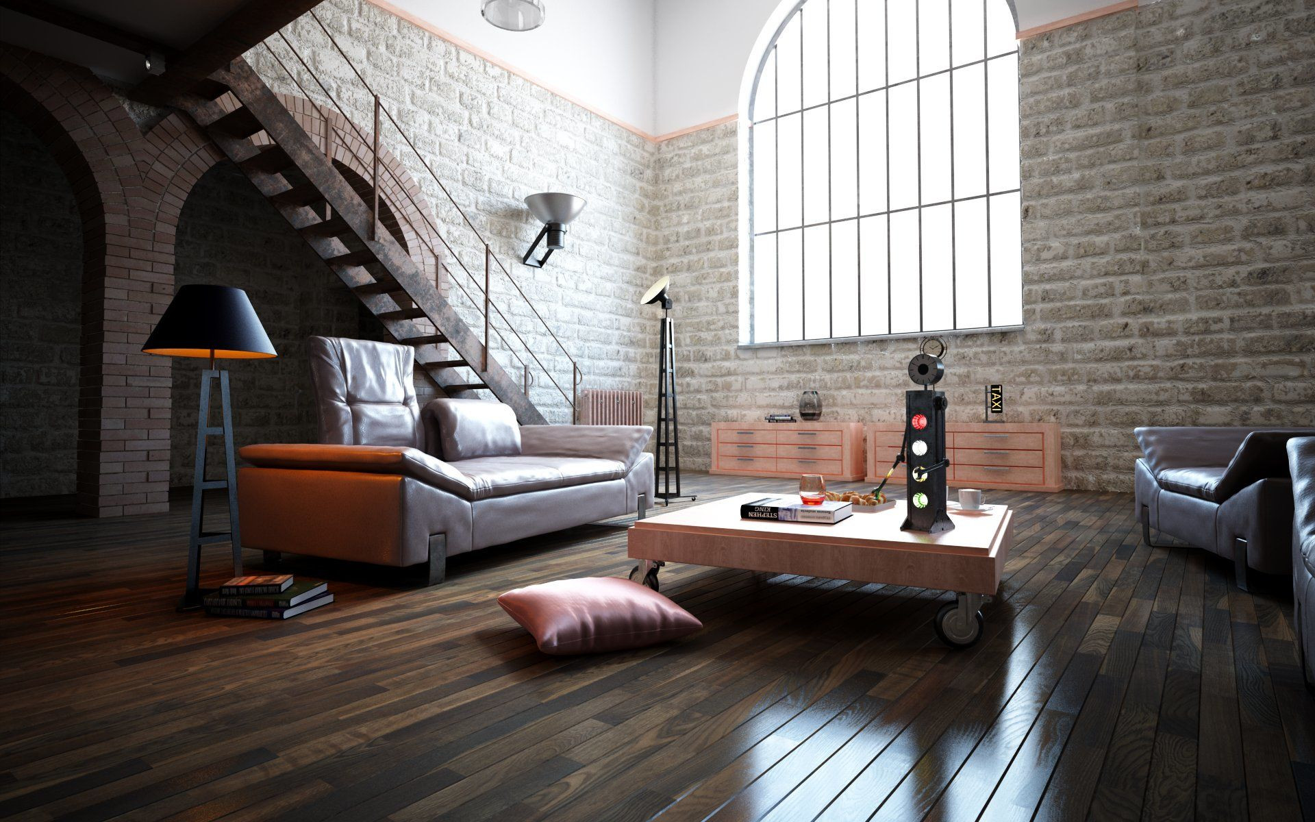 dark chocolate hardwood floors of architects advice bright or dark floor jawor parkiet inside choosing the right floor color enables achieving different visual effects bright milky colors make rooms more light flooded grey hues are cold and modern