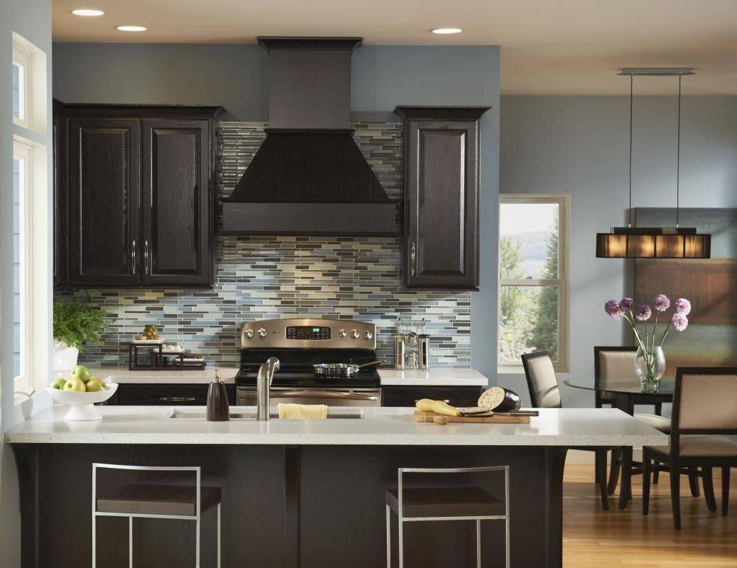 dark espresso hardwood floors of 20 what color flooring go with dark kitchen cabinets trends best with samples kitchen cabinet doors awesome kitchen design 0d design kitchen ideas scheme kitchens by design
