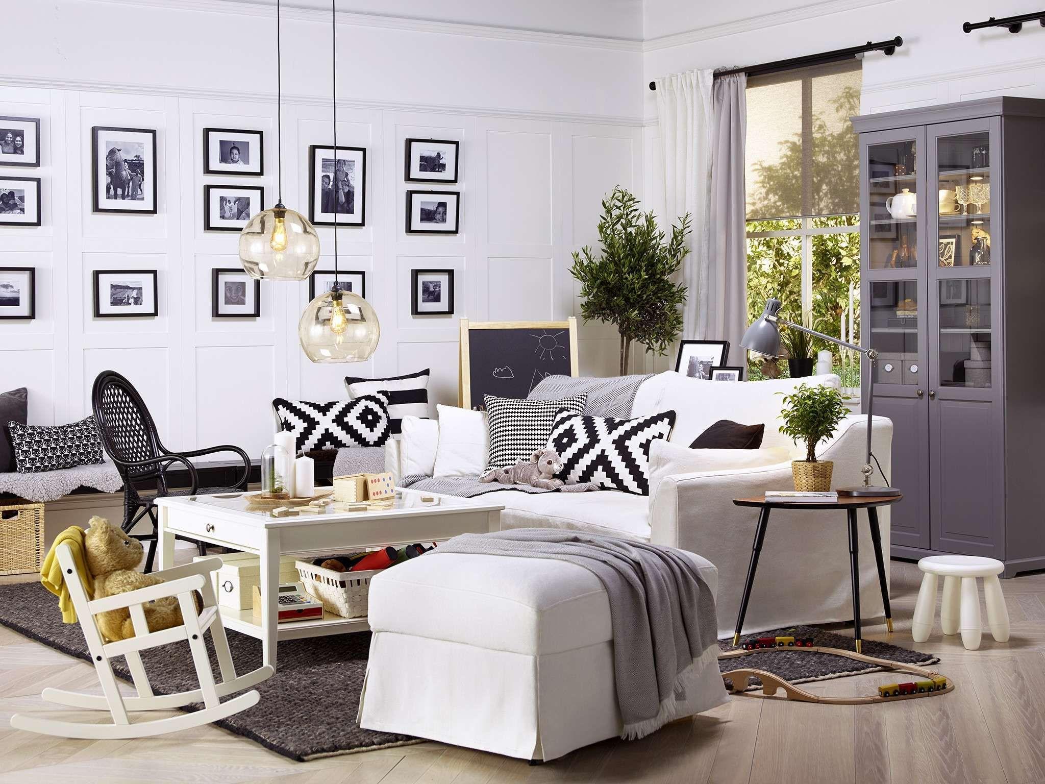 Dark Espresso Hardwood Floors Of 25 Elegant Hard Wood Floor Colors Accroalamode Intended for Hard Wood Floor Colors Lovely 40 What Color Furniture Goes with Grey Flooring Ideas Of 25