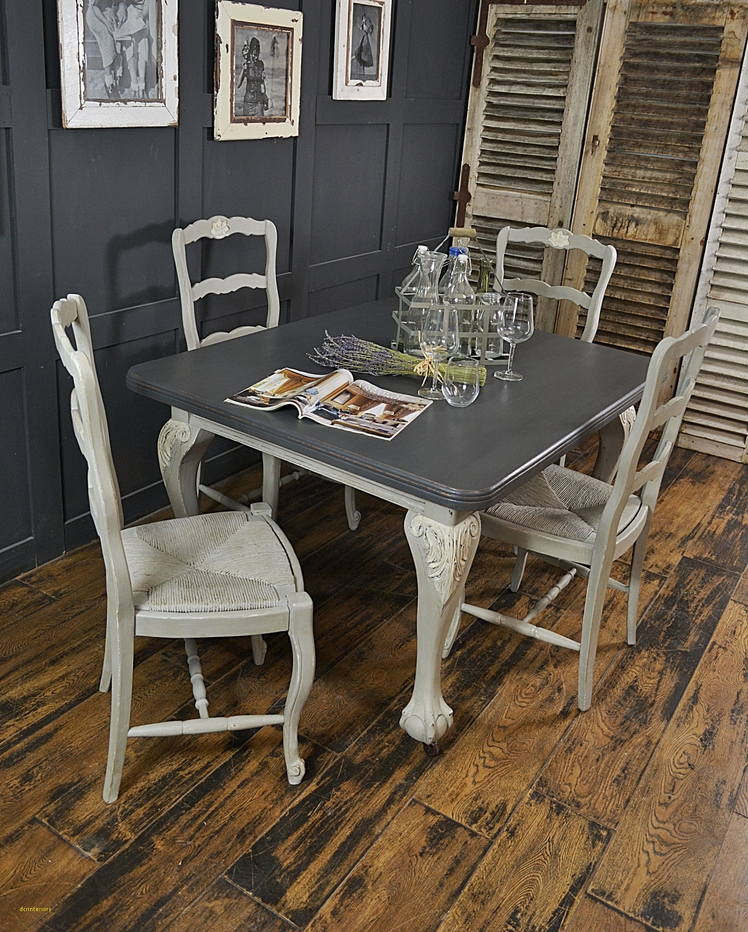 dark gray hardwood floors of 37 incredible modern dark wood dining table decoration with dining room luxury dining room tables elegant shaker chairs 0d archives modern dining room elegant