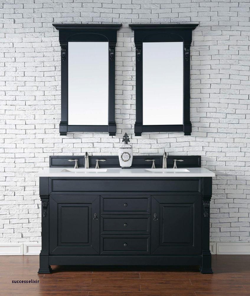 dark gray hardwood floors of dark bathroom beautiful dark bathroom vanity awesome raised sink intended for dark bathroom beautiful dark bathroom vanity awesome raised sink bathroom vanities new 0d