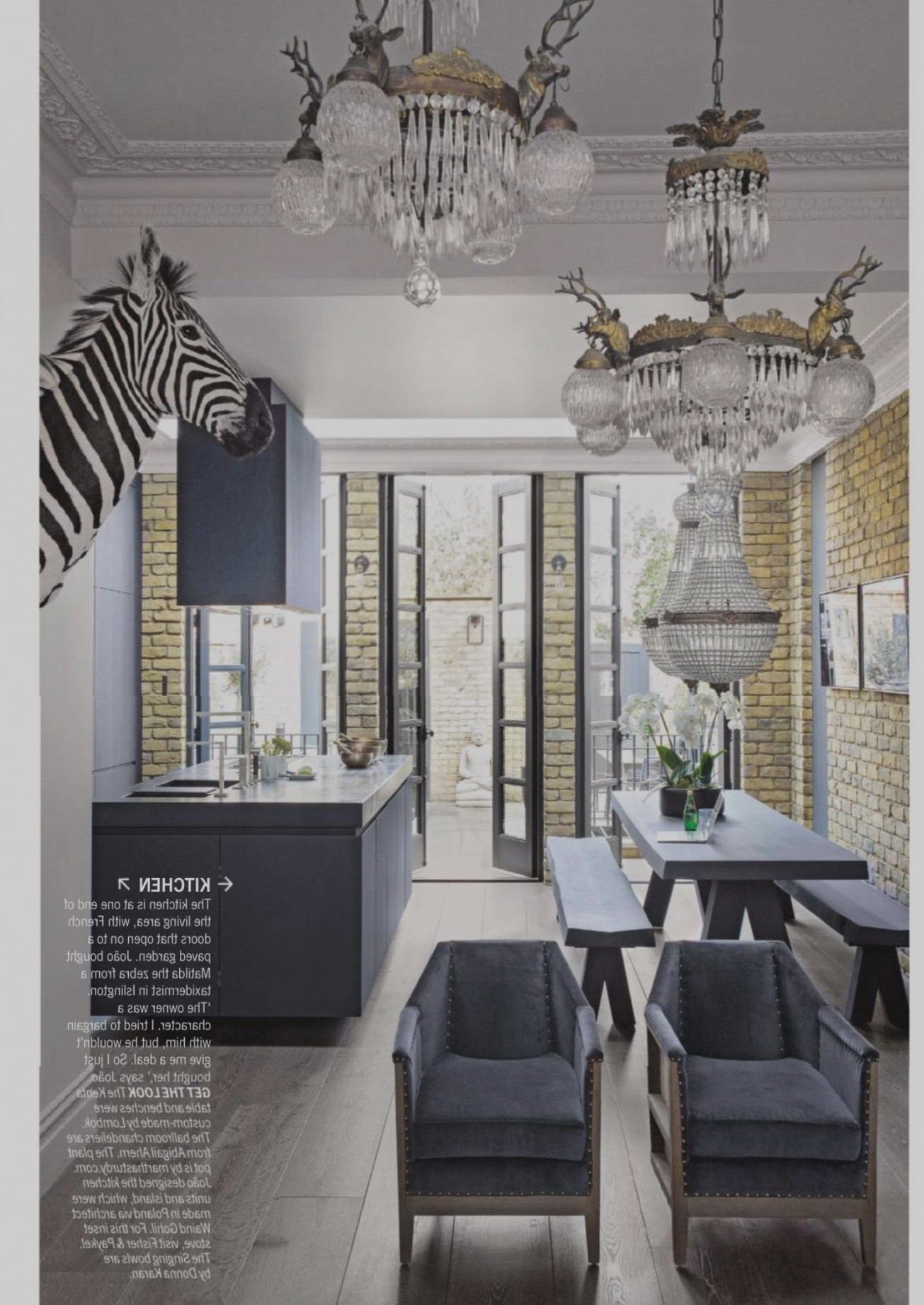 dark hardwood floor dining room of 26 fresh dark wood chandelier fresh home design ideas with regard to dark wood chandelier a mixture of lux materials in soft greys with glamours chandeliers helps to create this eclectic industrial kitchen give it a twist