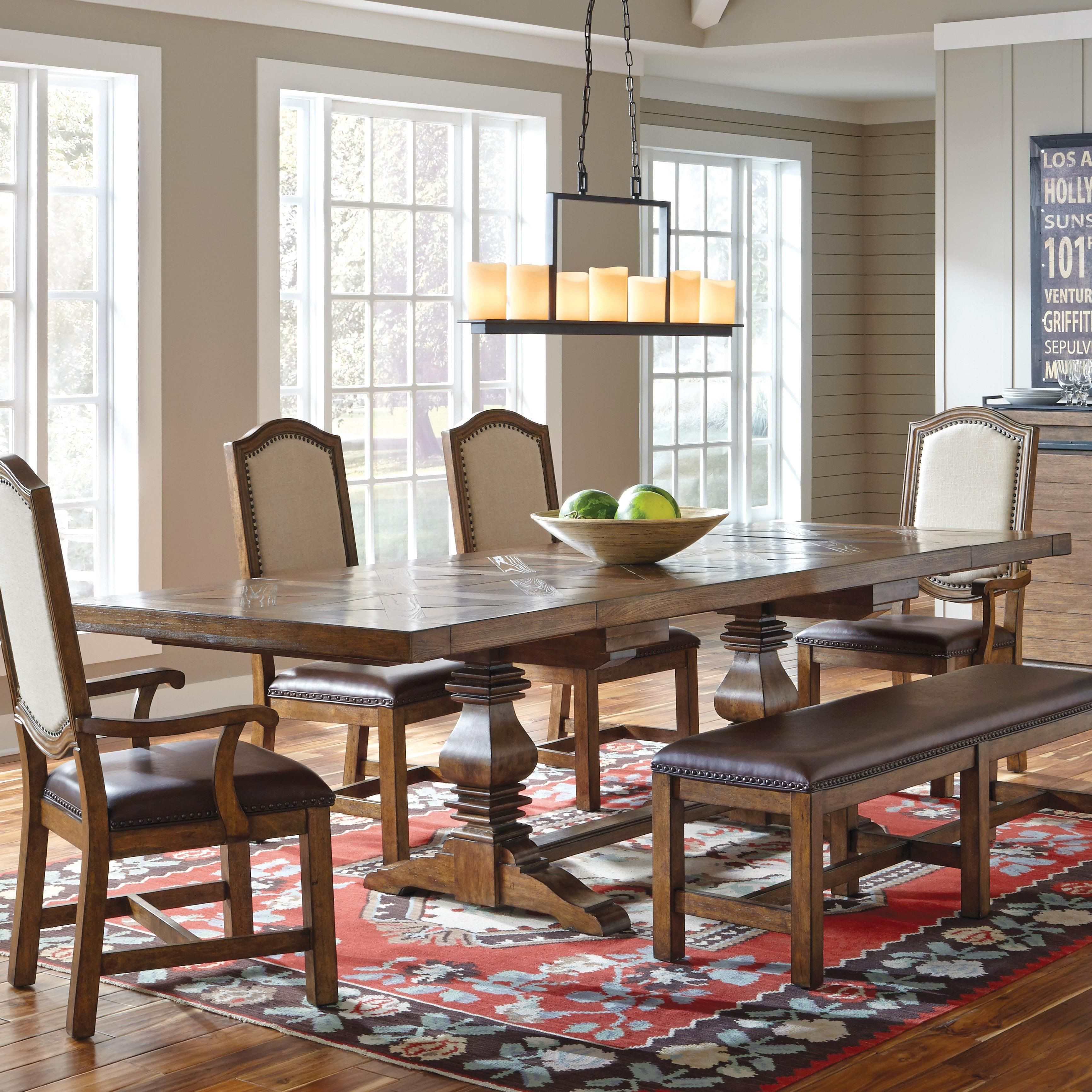 dark hardwood floor dining room of elegant dining room table and chairs for sale or latest designs with regard to elegant dining room table and chairs for sale or latest designs ideas at dining room with wicker outdoor sofa 0d