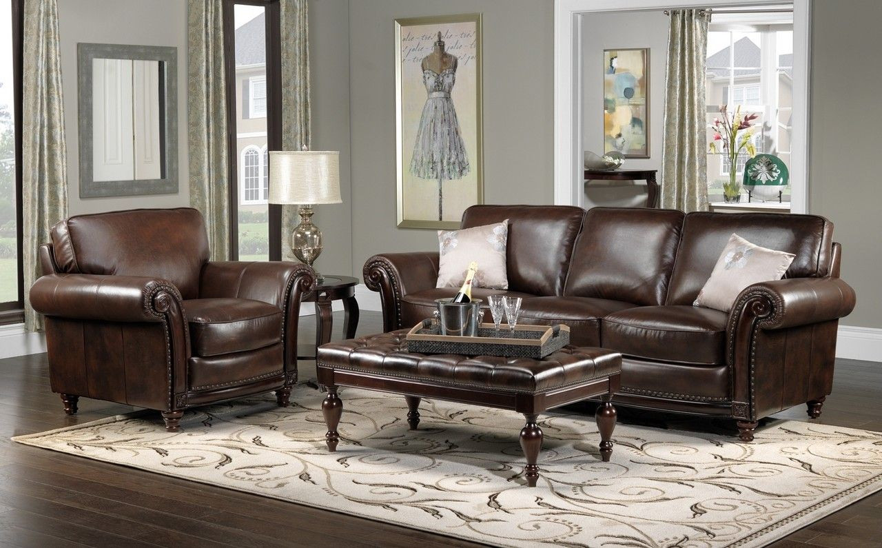 dark hardwood floor dining room of pictures of living rooms with brown sofas best throw pillows for with pictures of living rooms with brown sofas best throw pillows for leather couch light brown couch living room ideas decorating around a leather sofa what