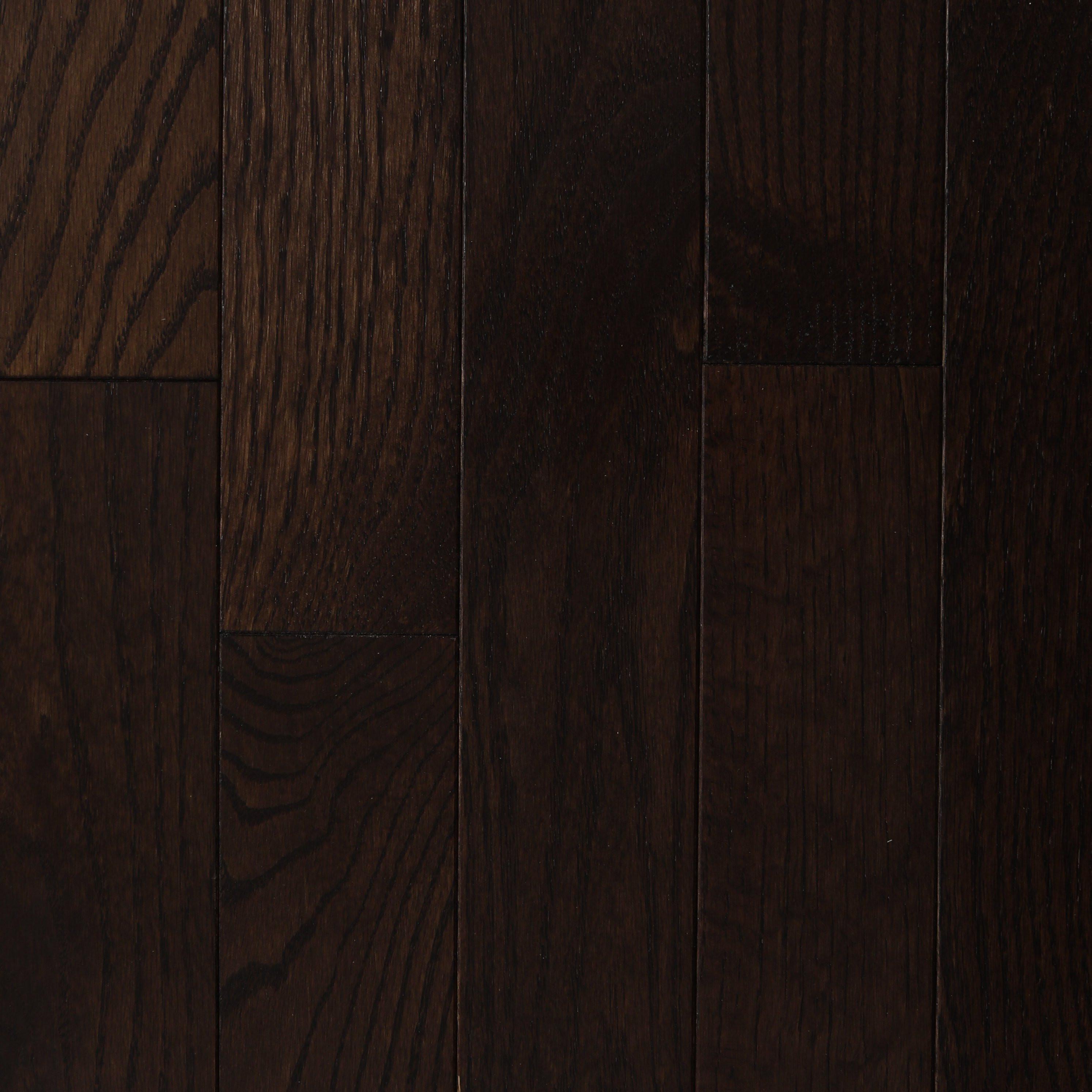 dark hardwood floor living room ideas of 89 dark wood flooring samples flooring best dark wood floors for for o dark hardwood floor sample brilliant branton flooring collection st tropez solid oak