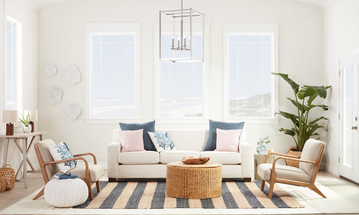 dark hardwood floor living room ideas of beautiful coastal furniture decor ideas overstock com regarding coastal furniture decor ideas